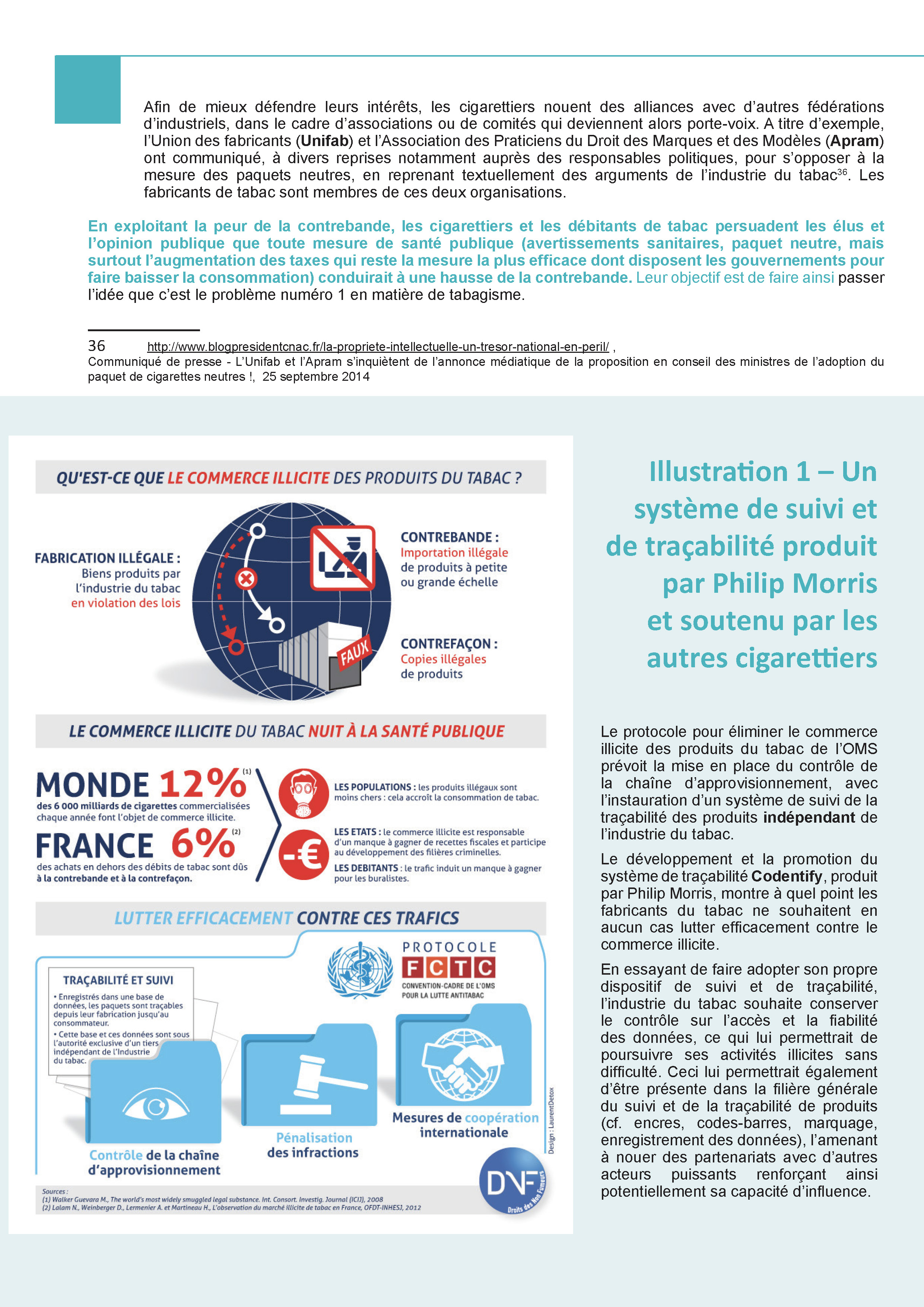 Alliance-DP_commerce-illicite-26mai2015_Page_10.jpg