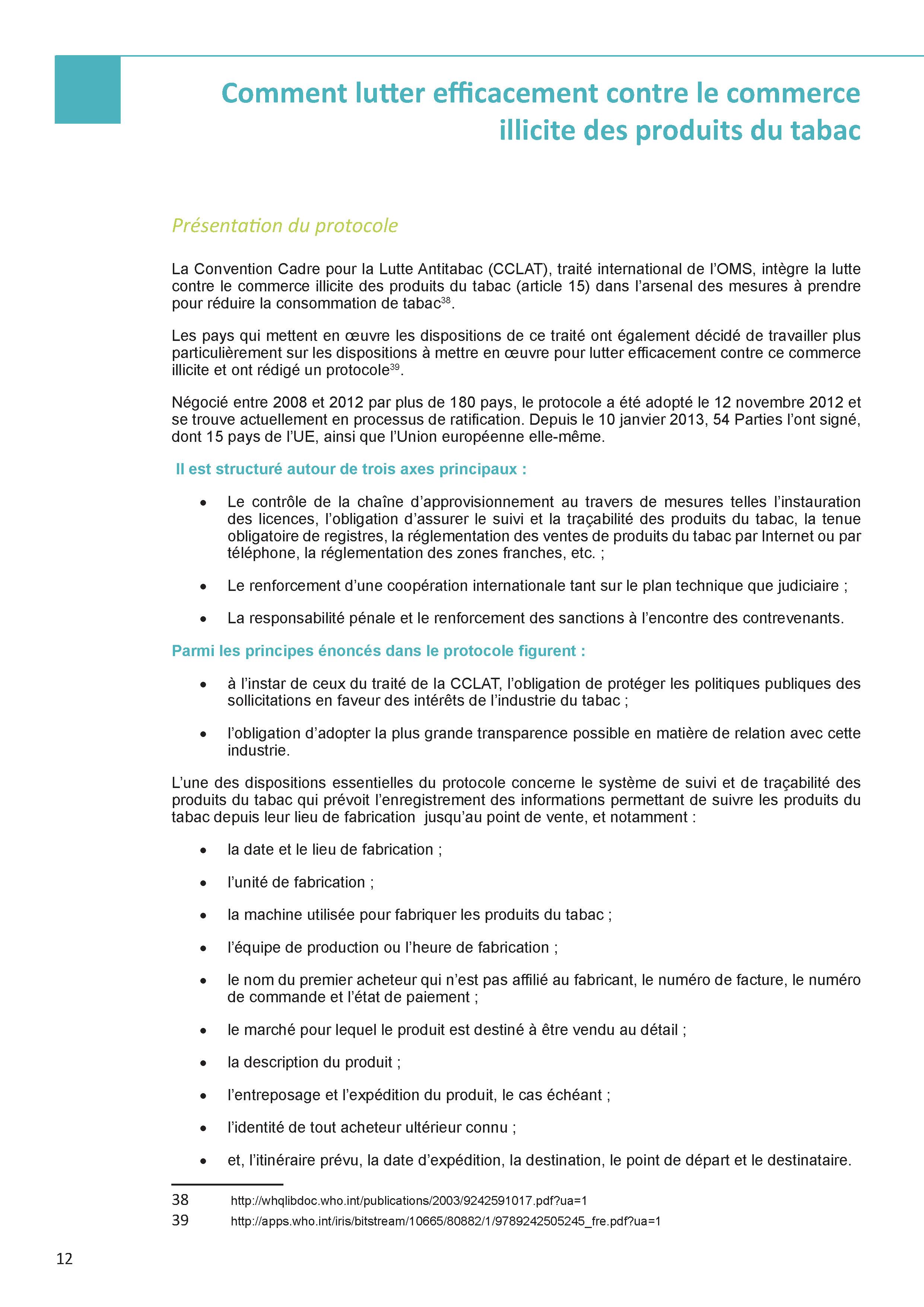 Alliance-DP_commerce-illicite-26mai2015_Page_12.jpg
