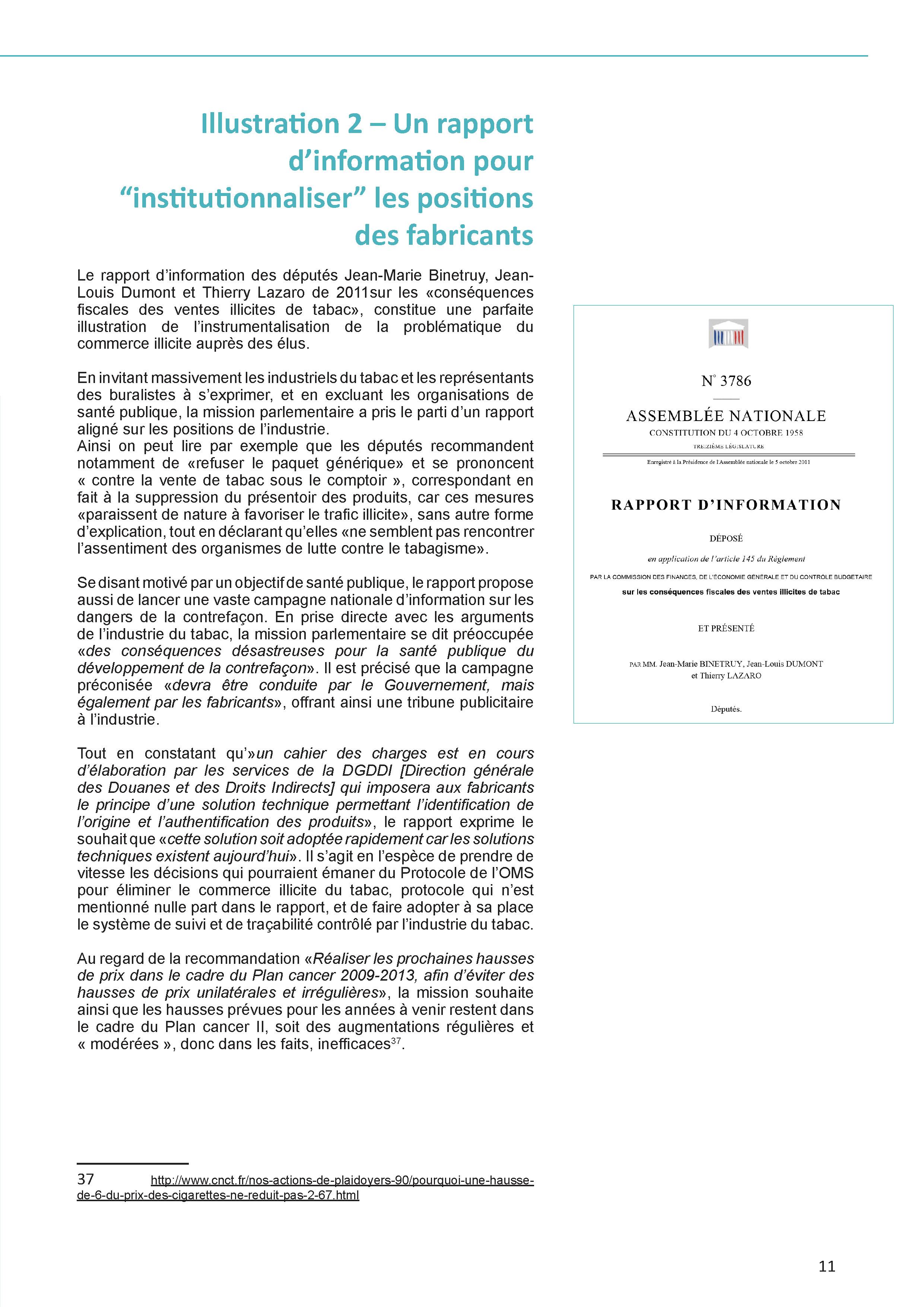 Alliance-DP_commerce-illicite-26mai2015_Page_11.jpg