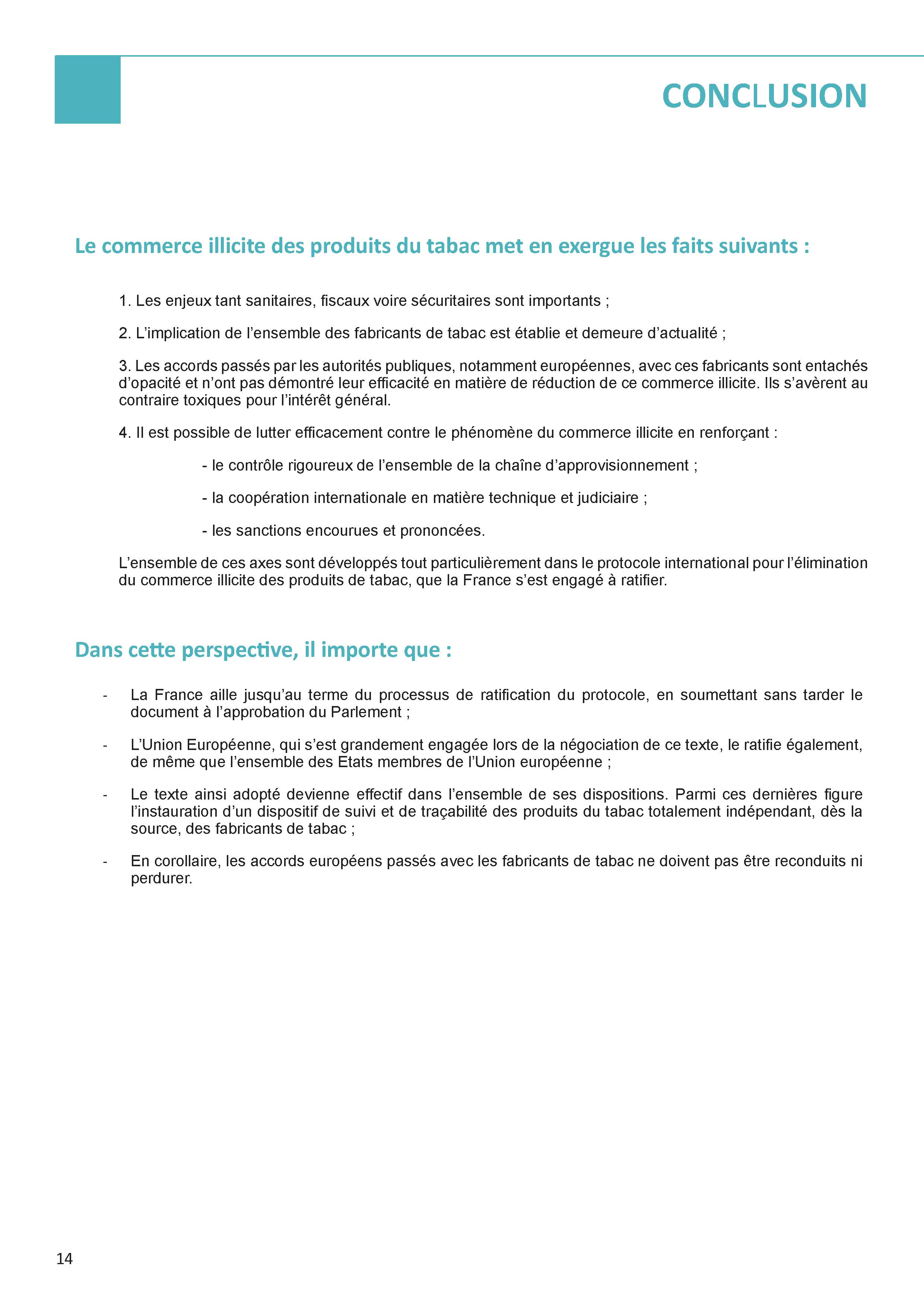 Alliance-DP_commerce-illicite-26mai2015_Page_14.jpg