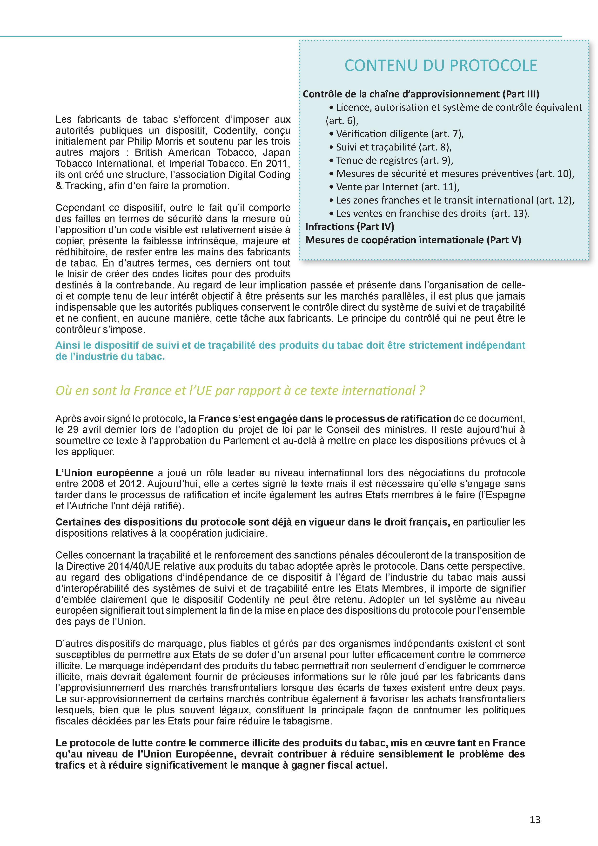 Alliance-DP_commerce-illicite-26mai2015_Page_13.jpg