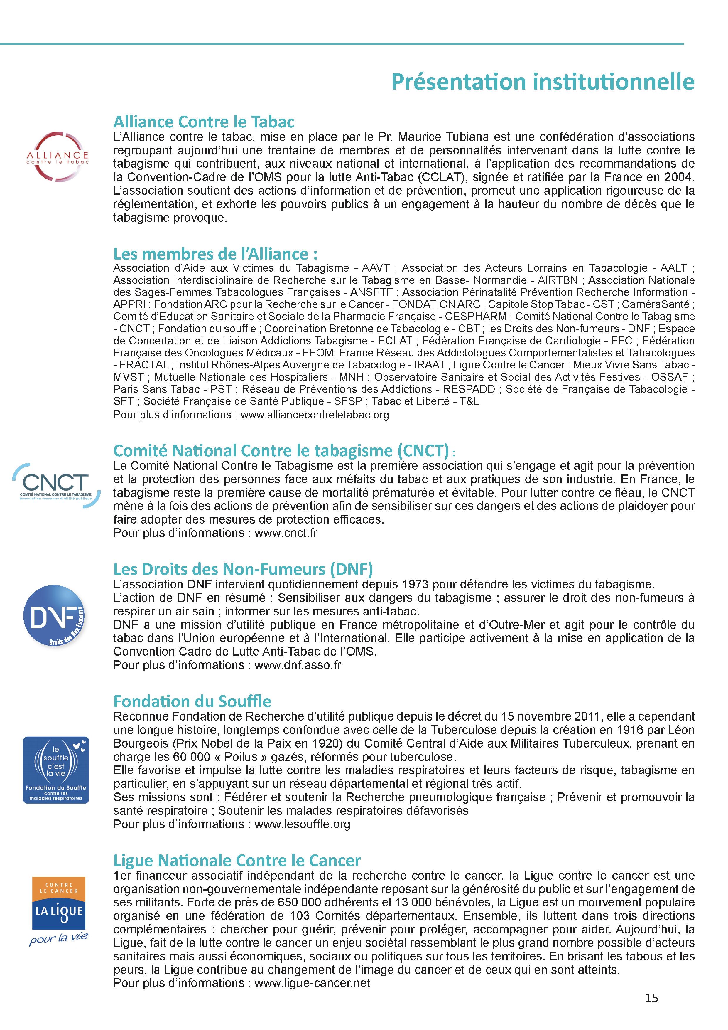 Alliance-DP_commerce-illicite-26mai2015_Page_15.jpg