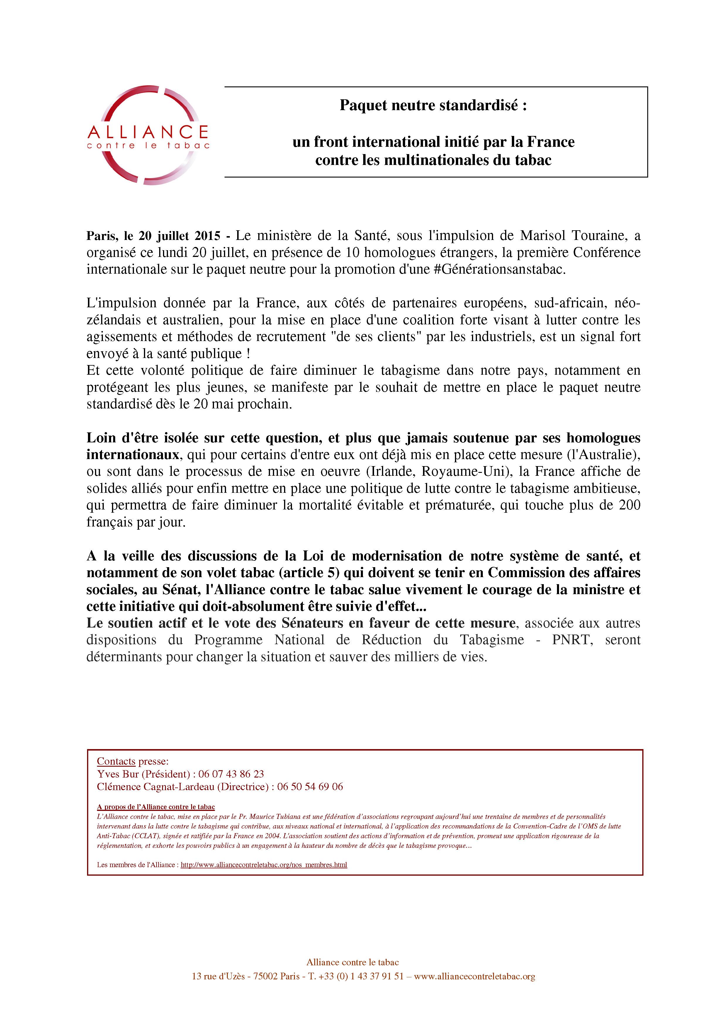 Alliance-CP_PNS-un-front-international-initie-par-la-france-contre-les-multinationales-du-tabac-20juil2015.jpg
