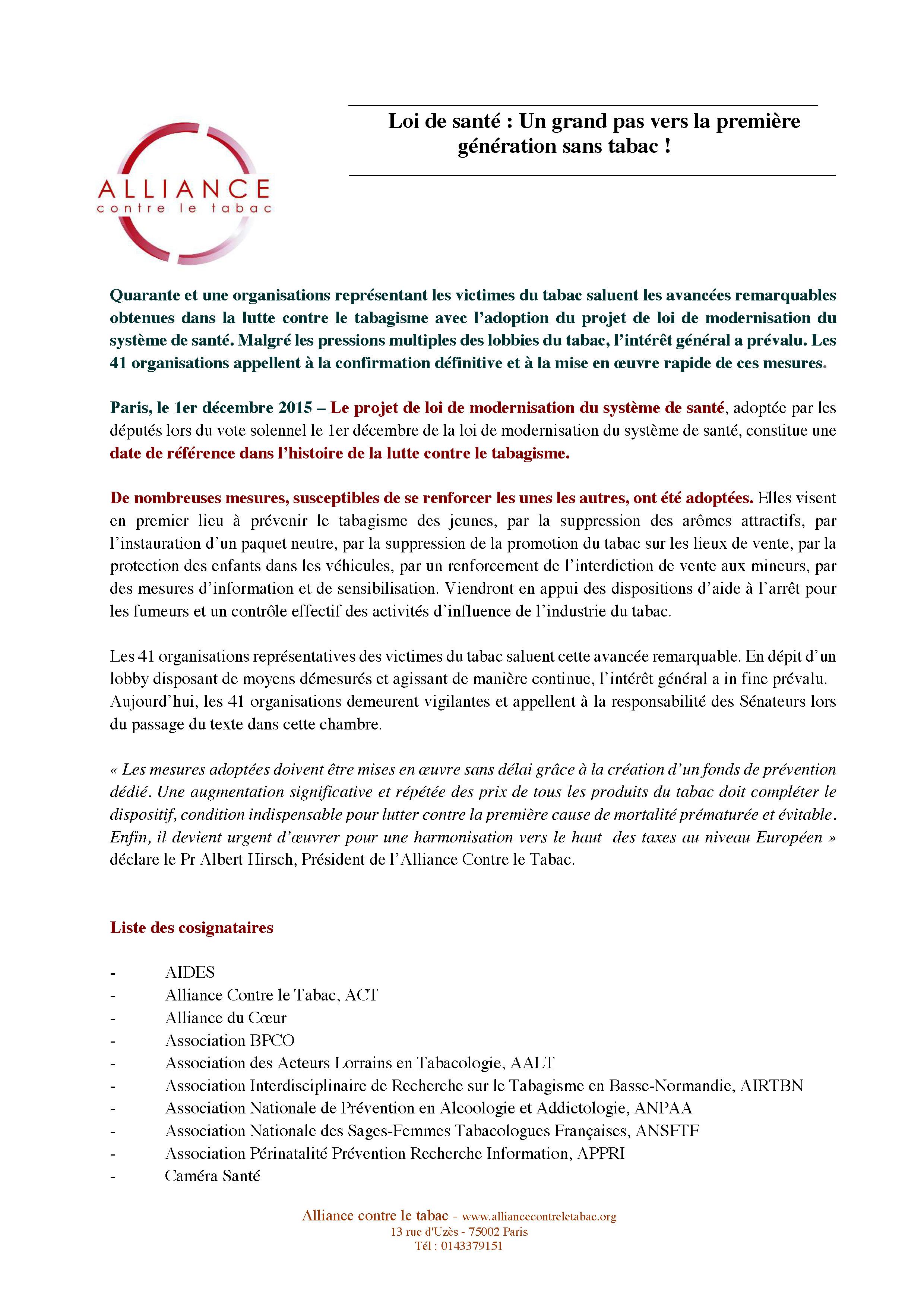 Alliance-CP_loi-de-sante-01dec2015_Page_1.jpg