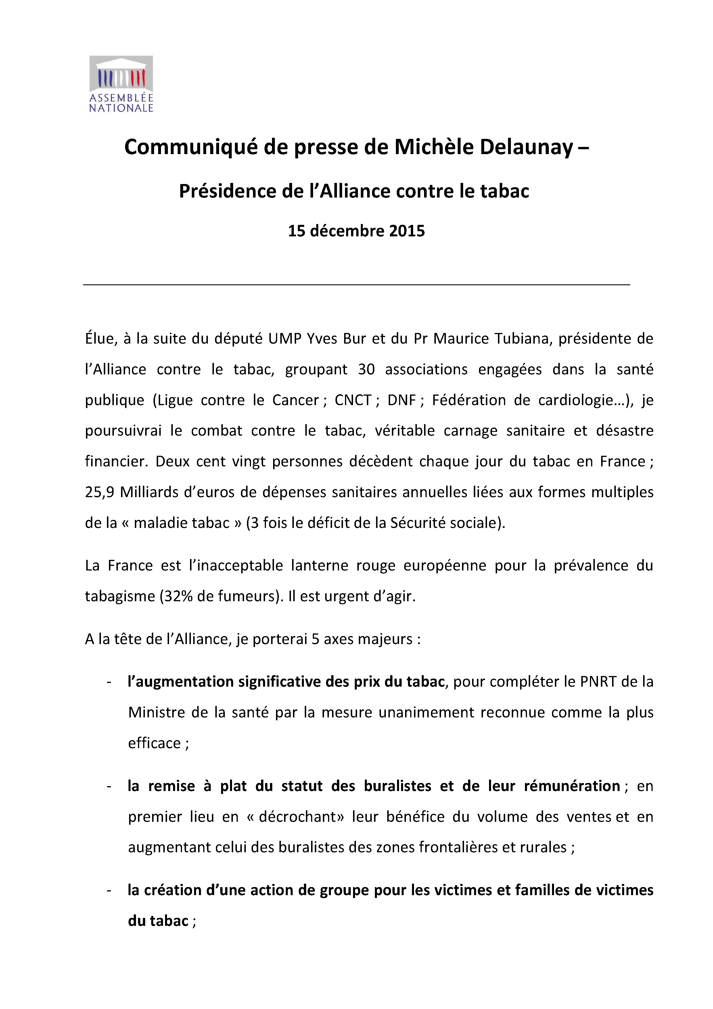 Alliance-CP-michele-delaunay-presidence-alliance-contre-le-tabac_15dec2015_Page_1.jpg