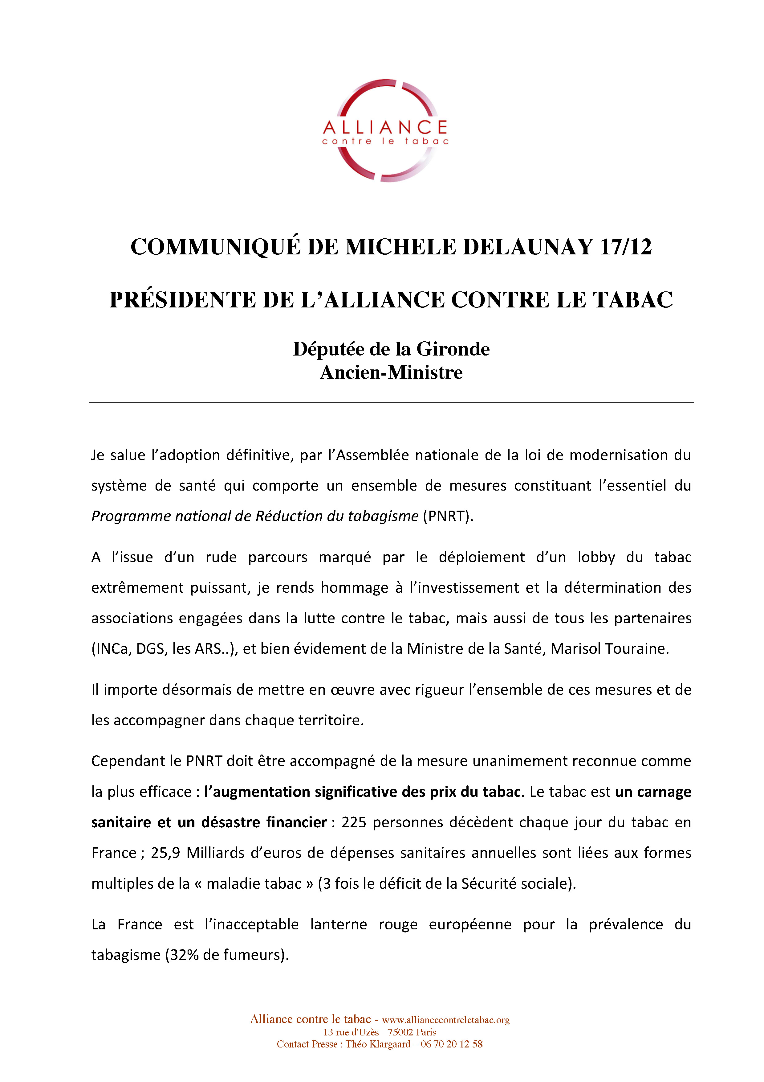 Alliance-CP_loi-de-sante-adoption-definitive_17dec2015.jpg