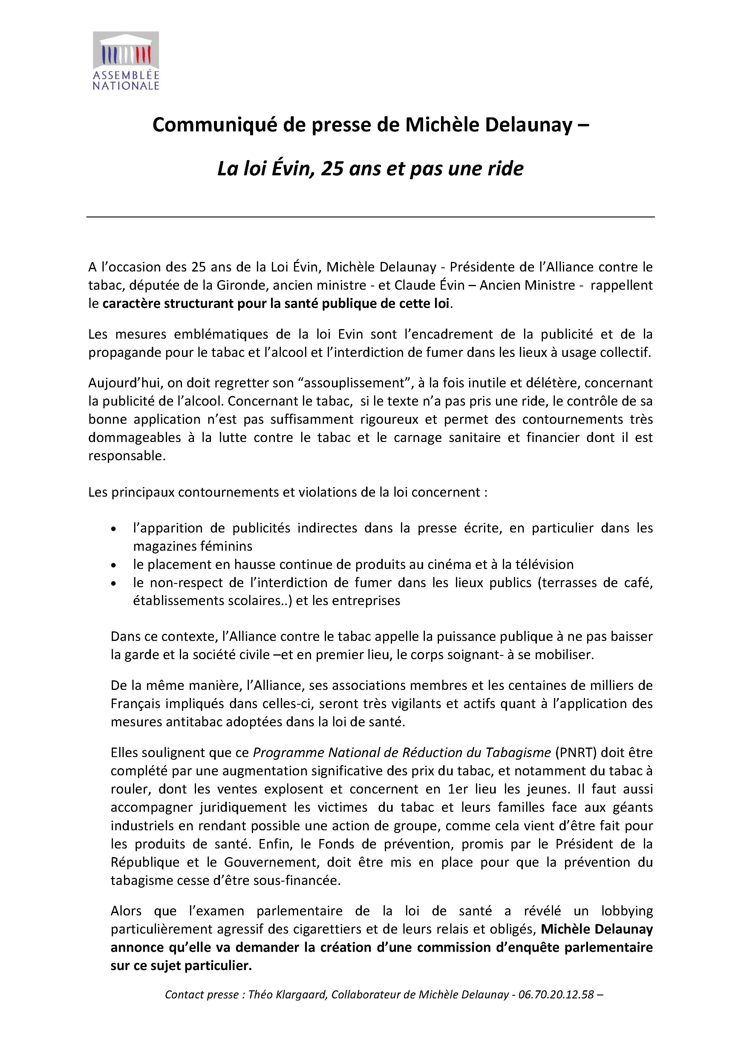 Alliance-CP_25-ans-loi-evin-8jan2016.jpg
