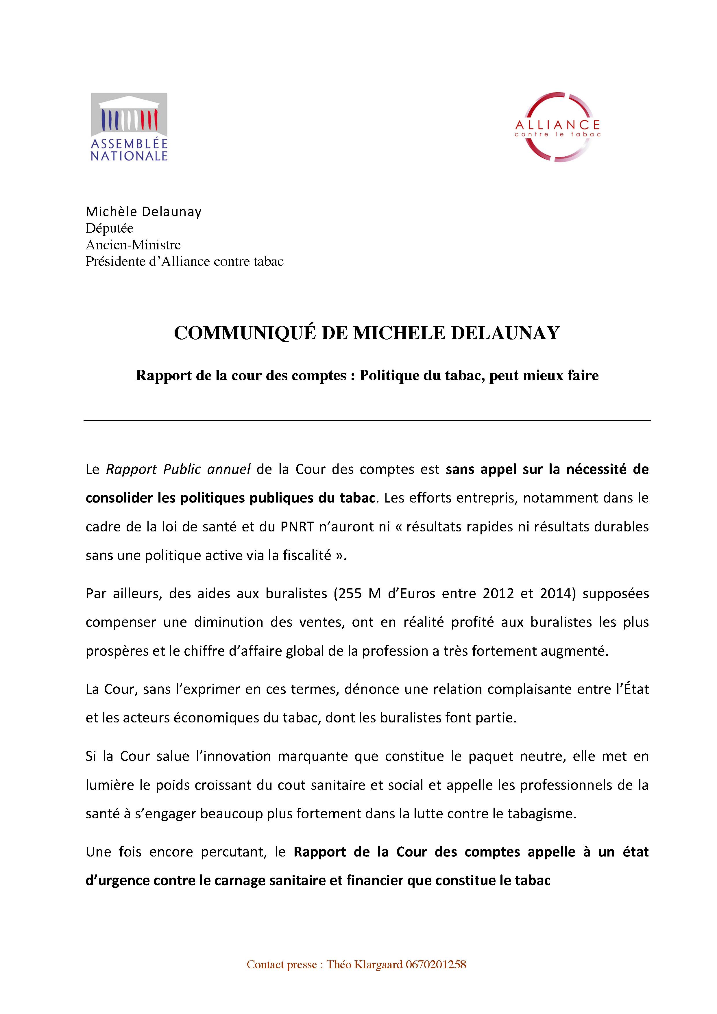 Alliance-CP_rapport-cour-des-comptes-10fev2016.jpg