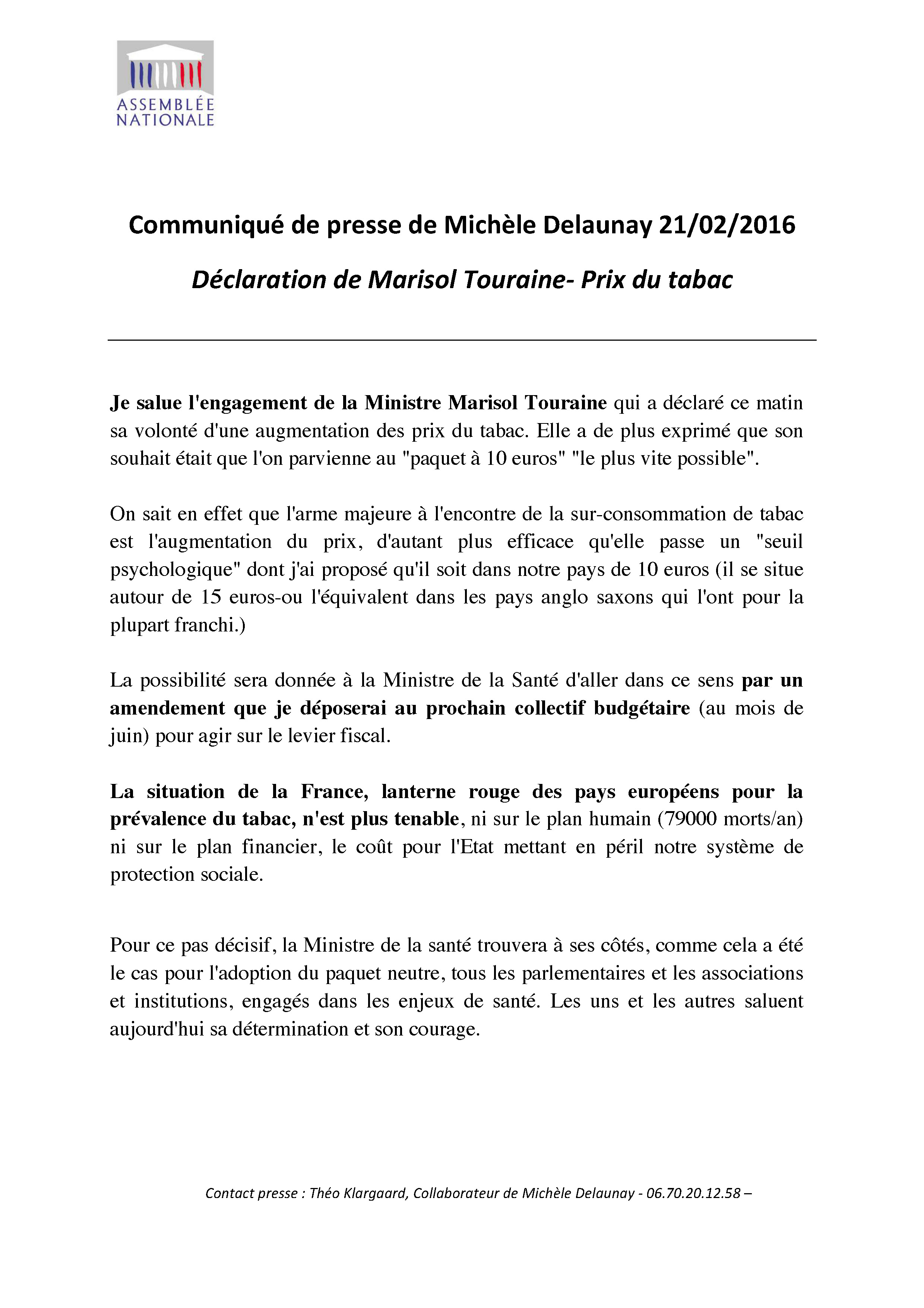 Alliance-CP_declaration-de-marisol-touraine-prix-tabac-21fev2016.jpg