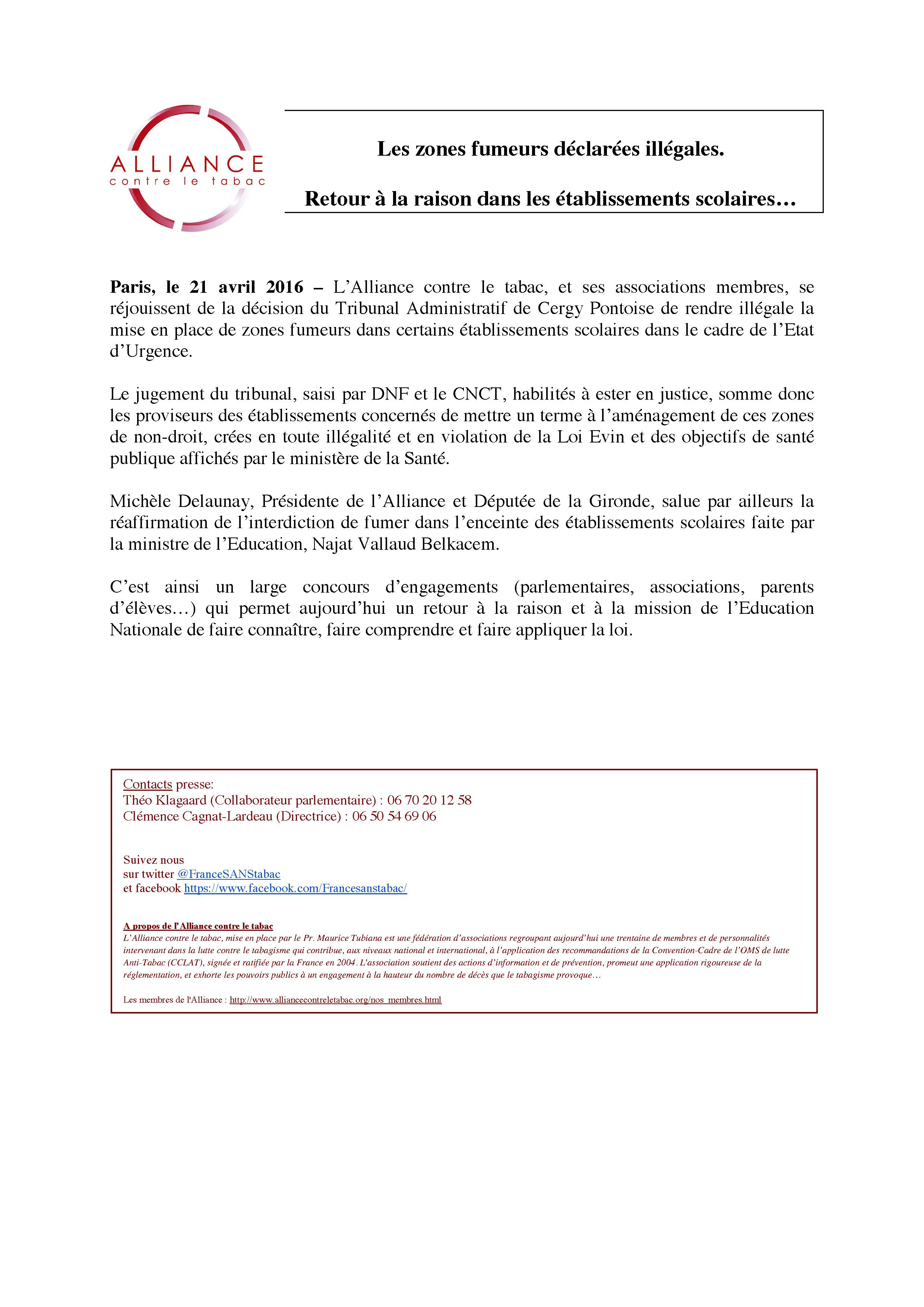 Alliance-CP_les-zones-fumeurs-declarees-illegales-21avr2016.jpg