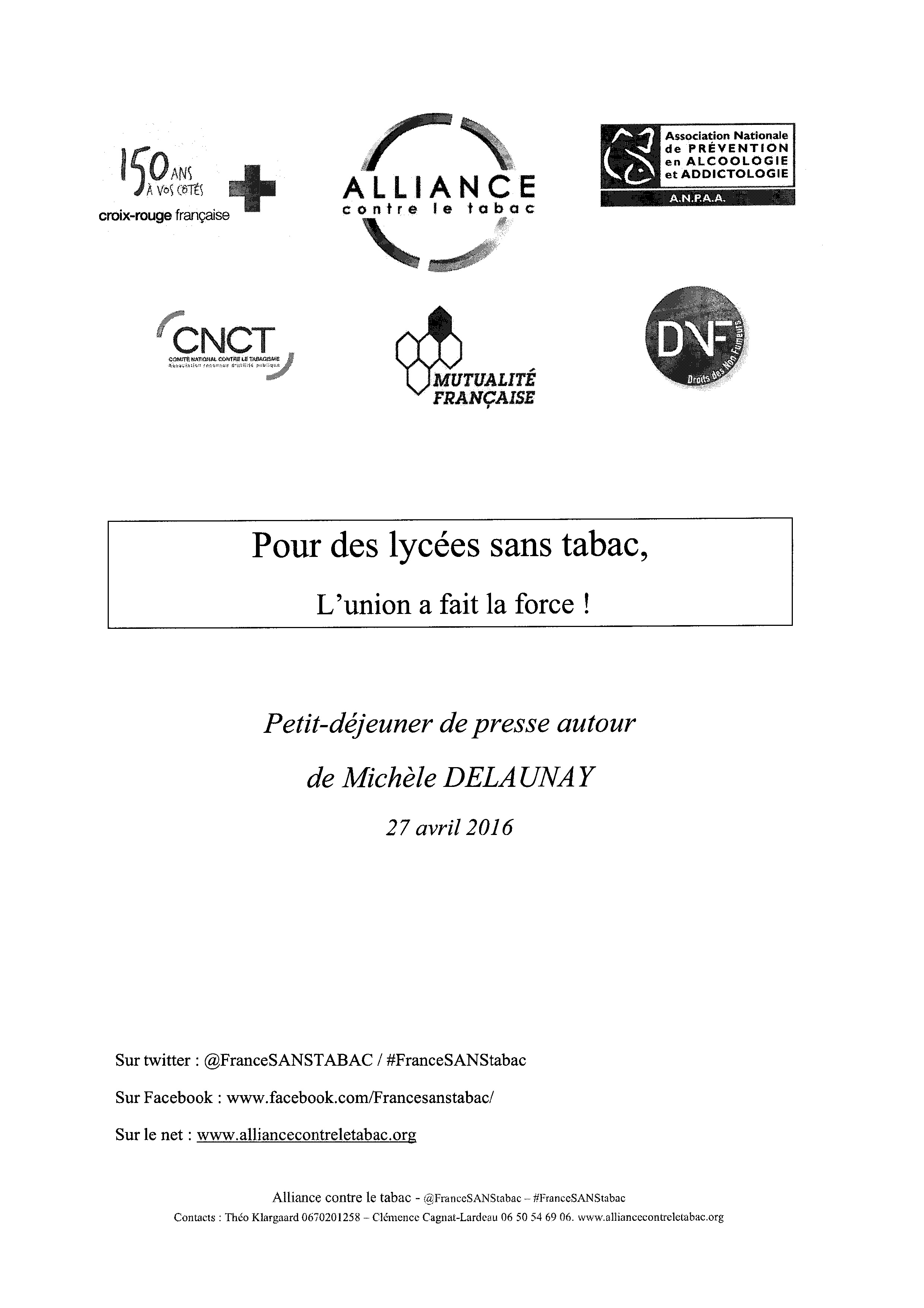 Alliance-DP_dossier-point-presse-lycees-sans-tabac-27avr2016_Page_01.jpg