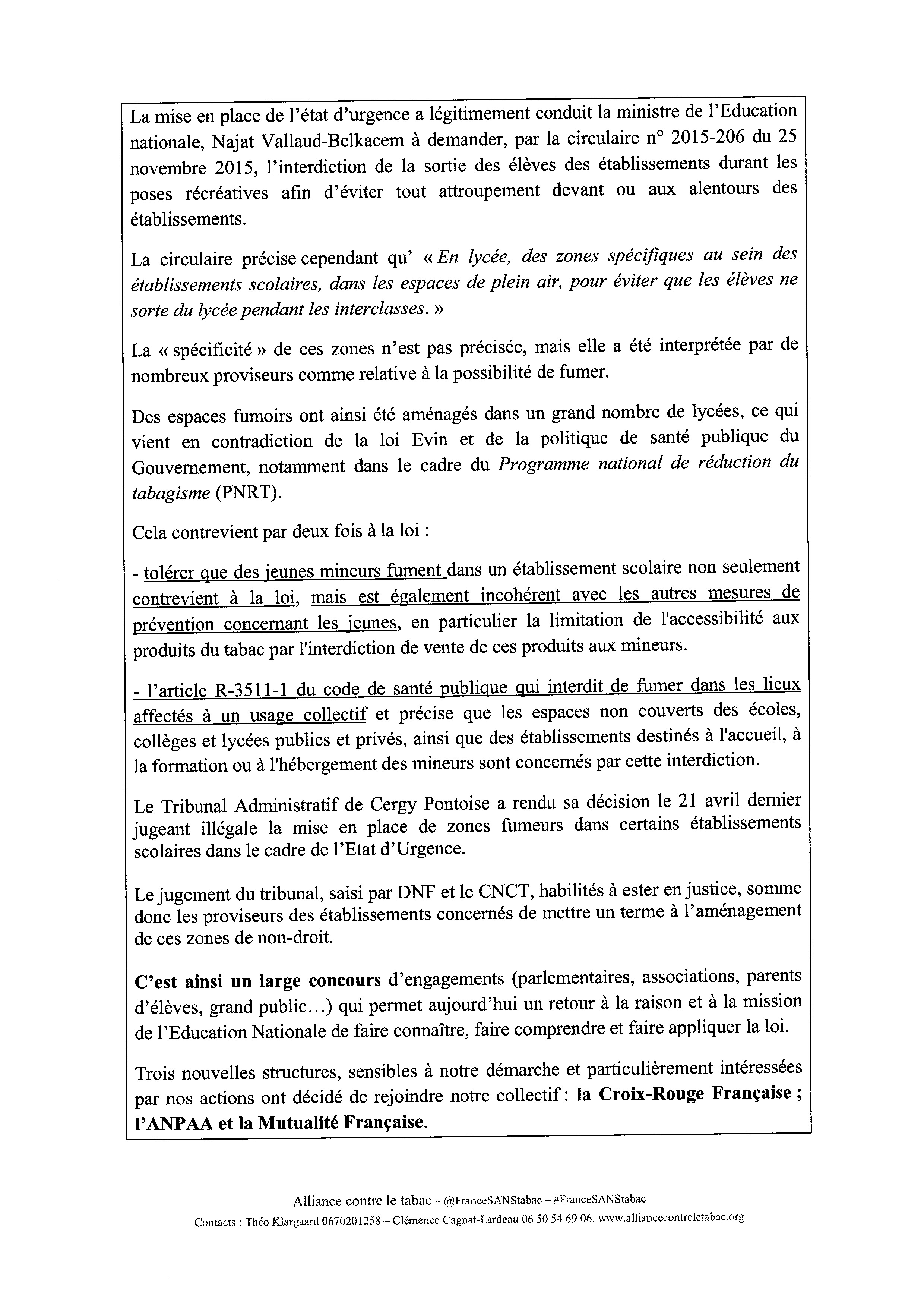 Alliance-DP_dossier-point-presse-lycees-sans-tabac-27avr2016_Page_02.jpg