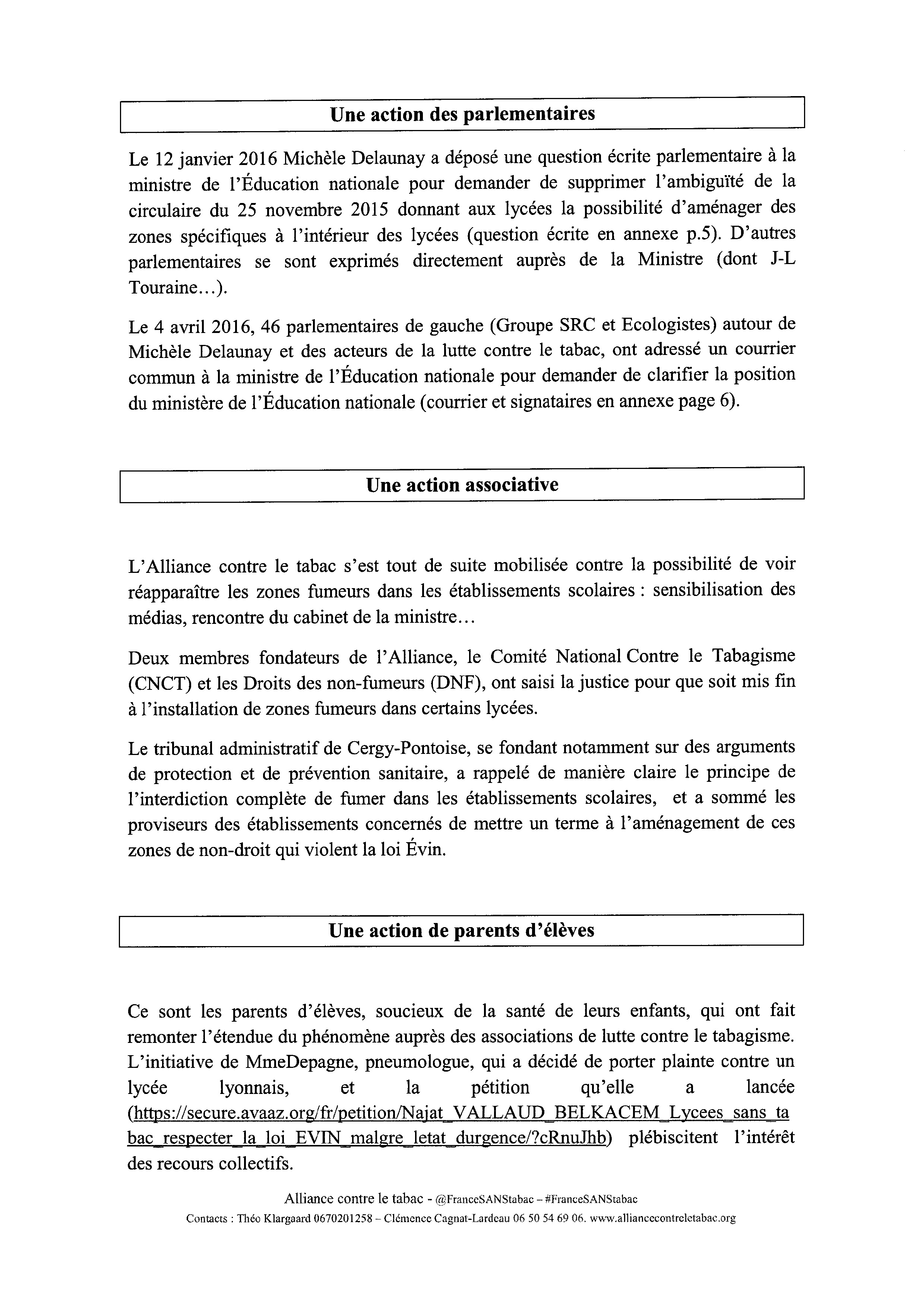 Alliance-DP_dossier-point-presse-lycees-sans-tabac-27avr2016_Page_03.jpg