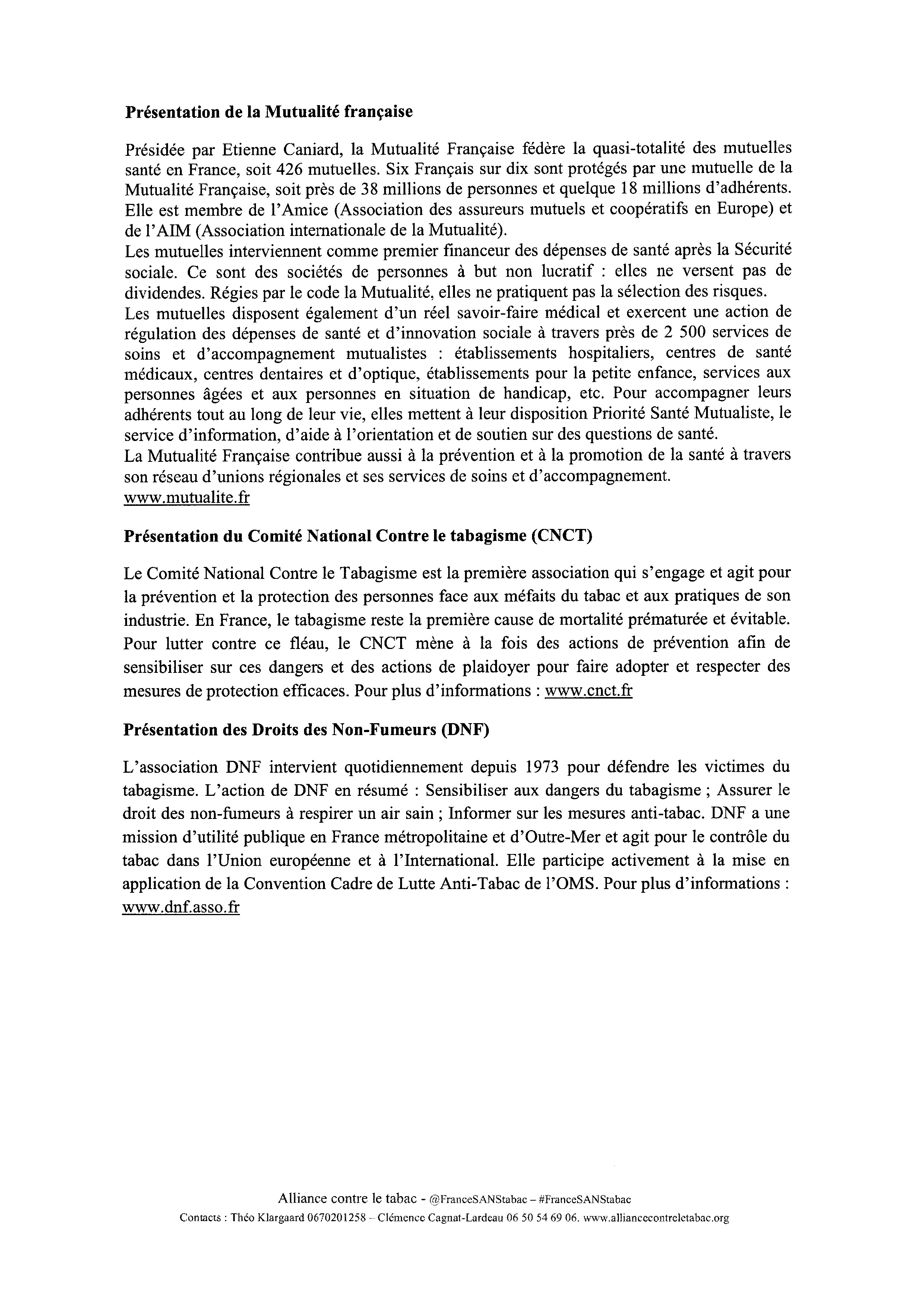 Alliance-DP_dossier-point-presse-lycees-sans-tabac-27avr2016_Page_06.jpg