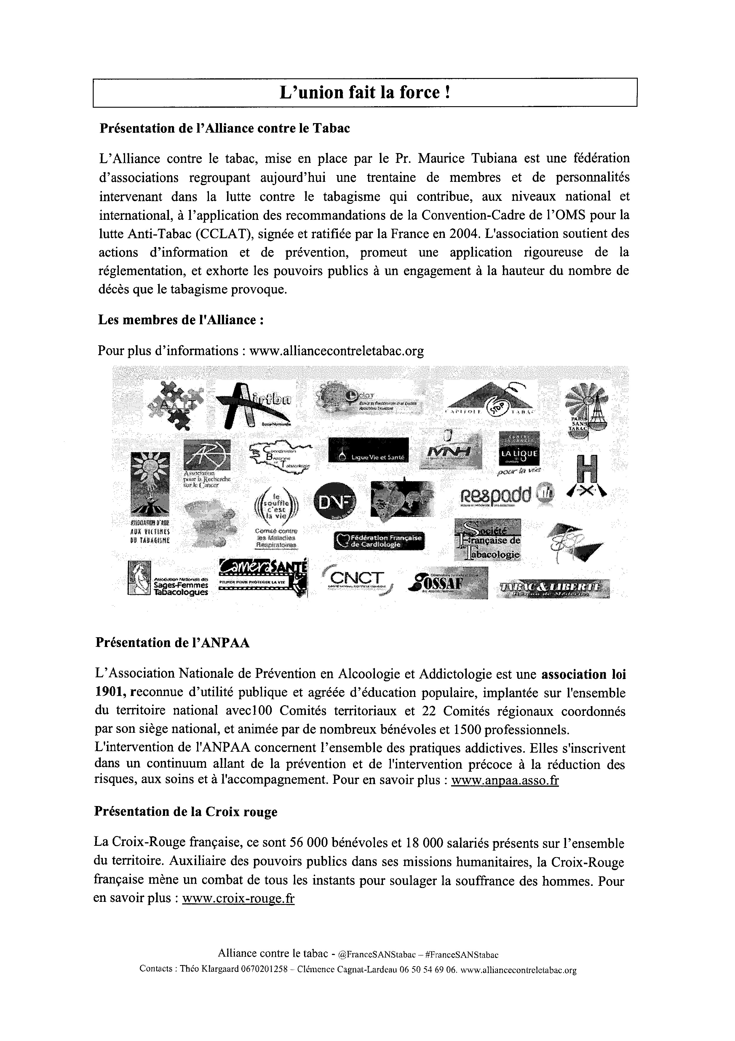 Alliance-DP_dossier-point-presse-lycees-sans-tabac-27avr2016_Page_05.jpg