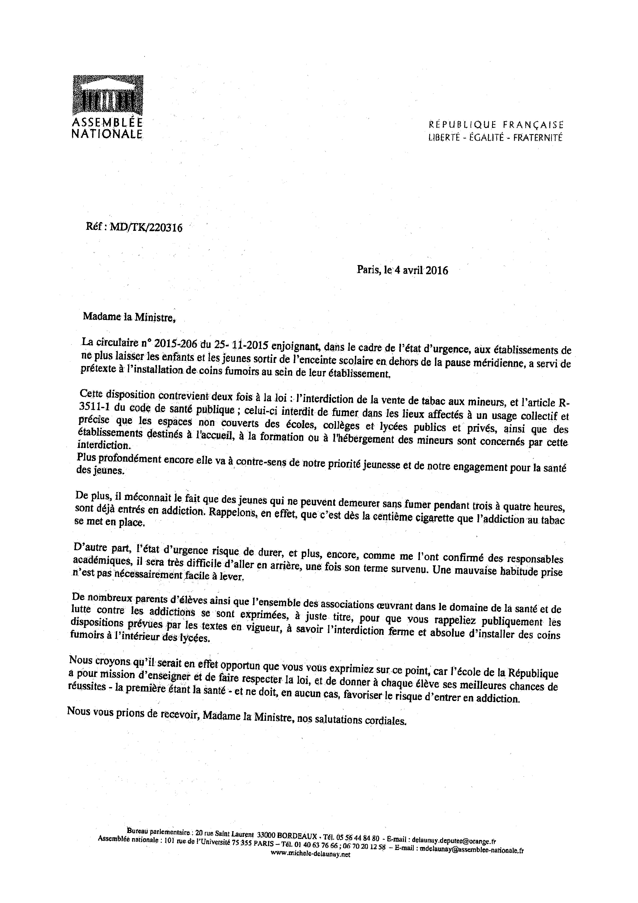 Alliance-DP_dossier-point-presse-lycees-sans-tabac-27avr2016_Page_08.jpg
