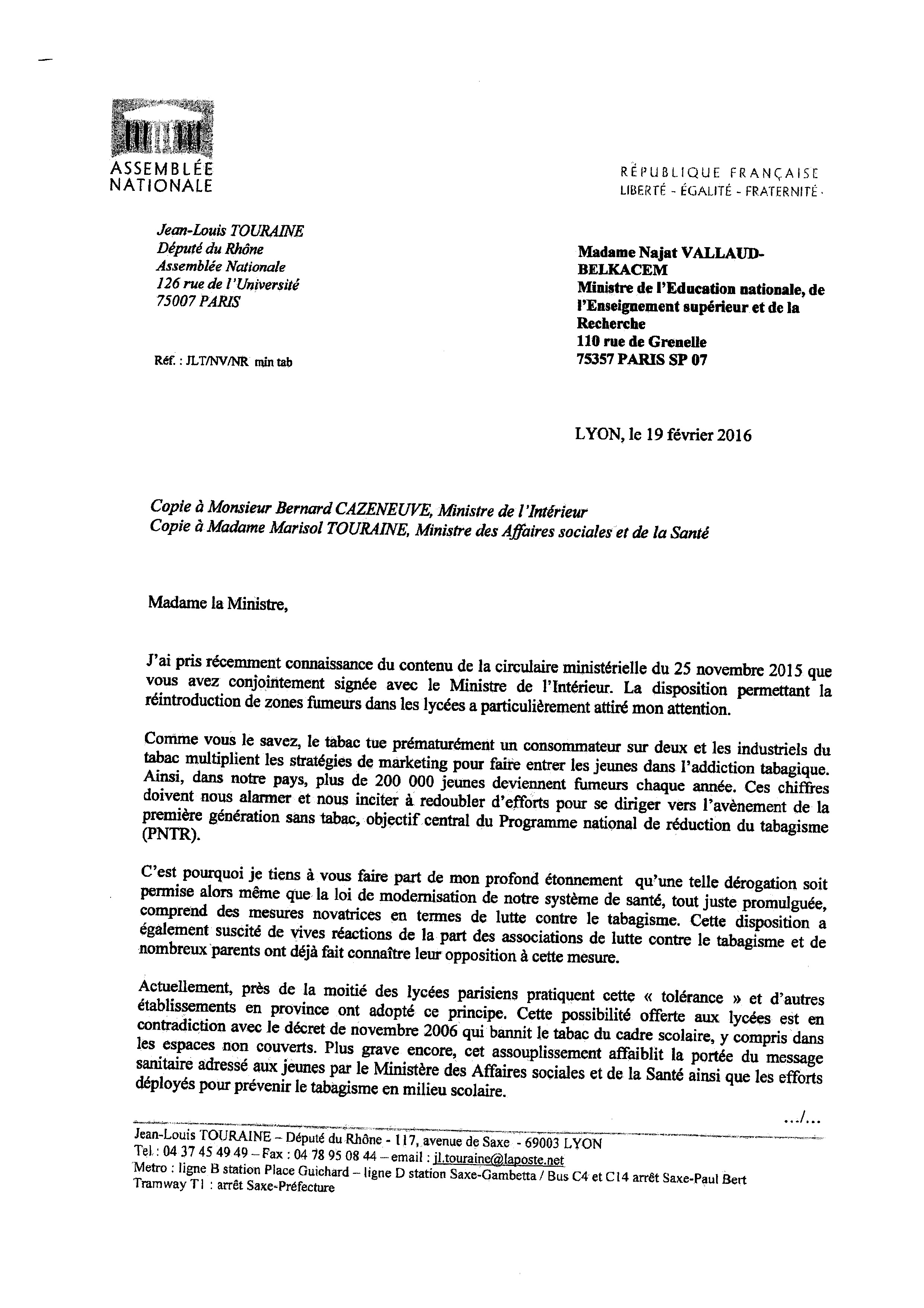 Alliance-DP_dossier-point-presse-lycees-sans-tabac-27avr2016_Page_11.jpg
