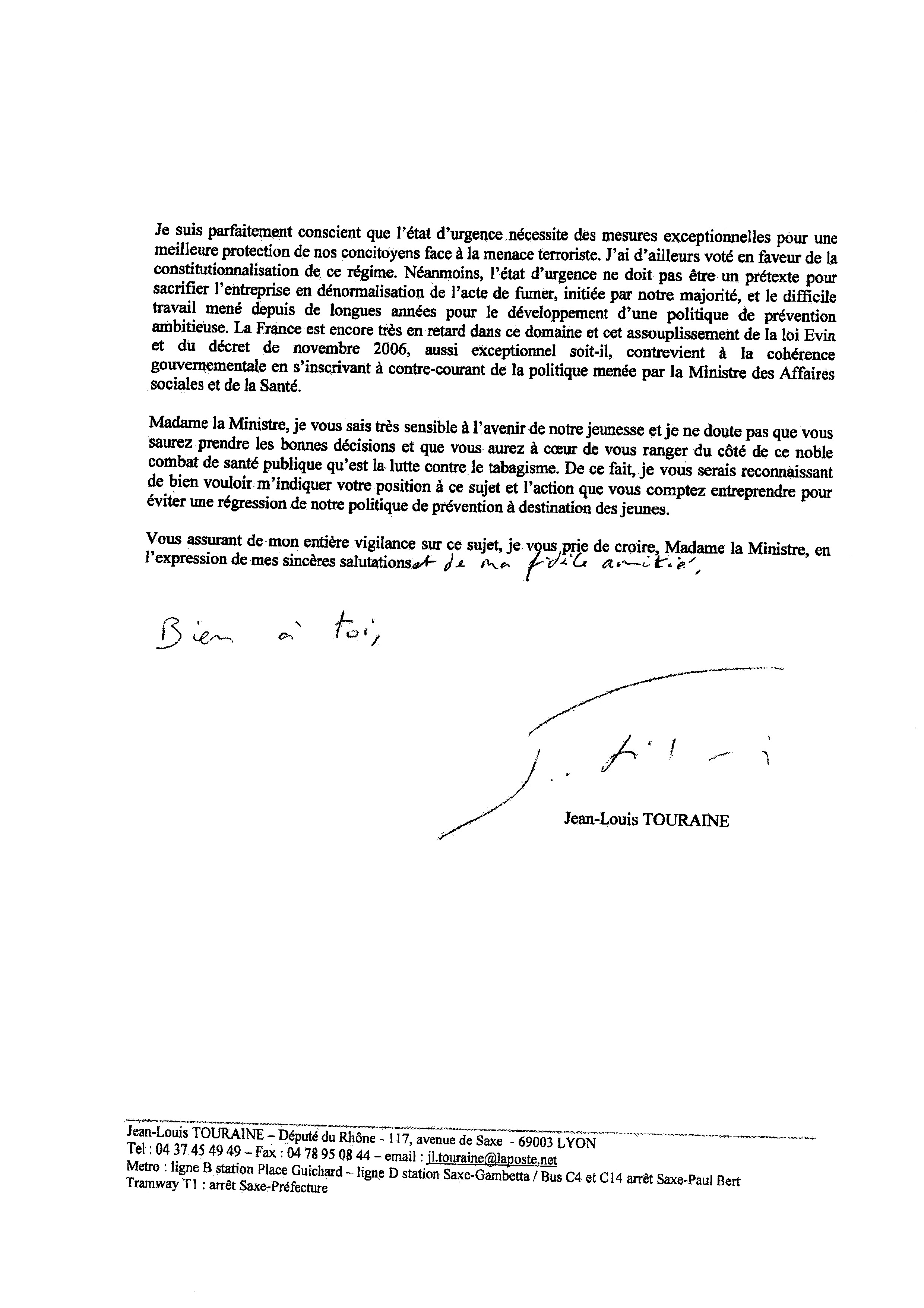 Alliance-DP_dossier-point-presse-lycees-sans-tabac-27avr2016_Page_12.jpg