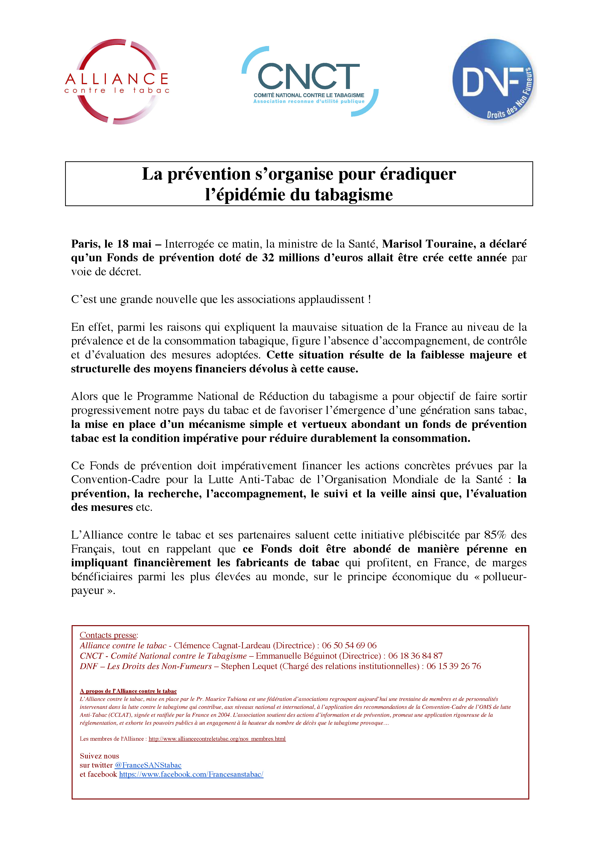Alliance-CP_La-prevention-s-organise-pour-eradiquer-l-epidemie-du-tabagisme-18mai2016.jpg