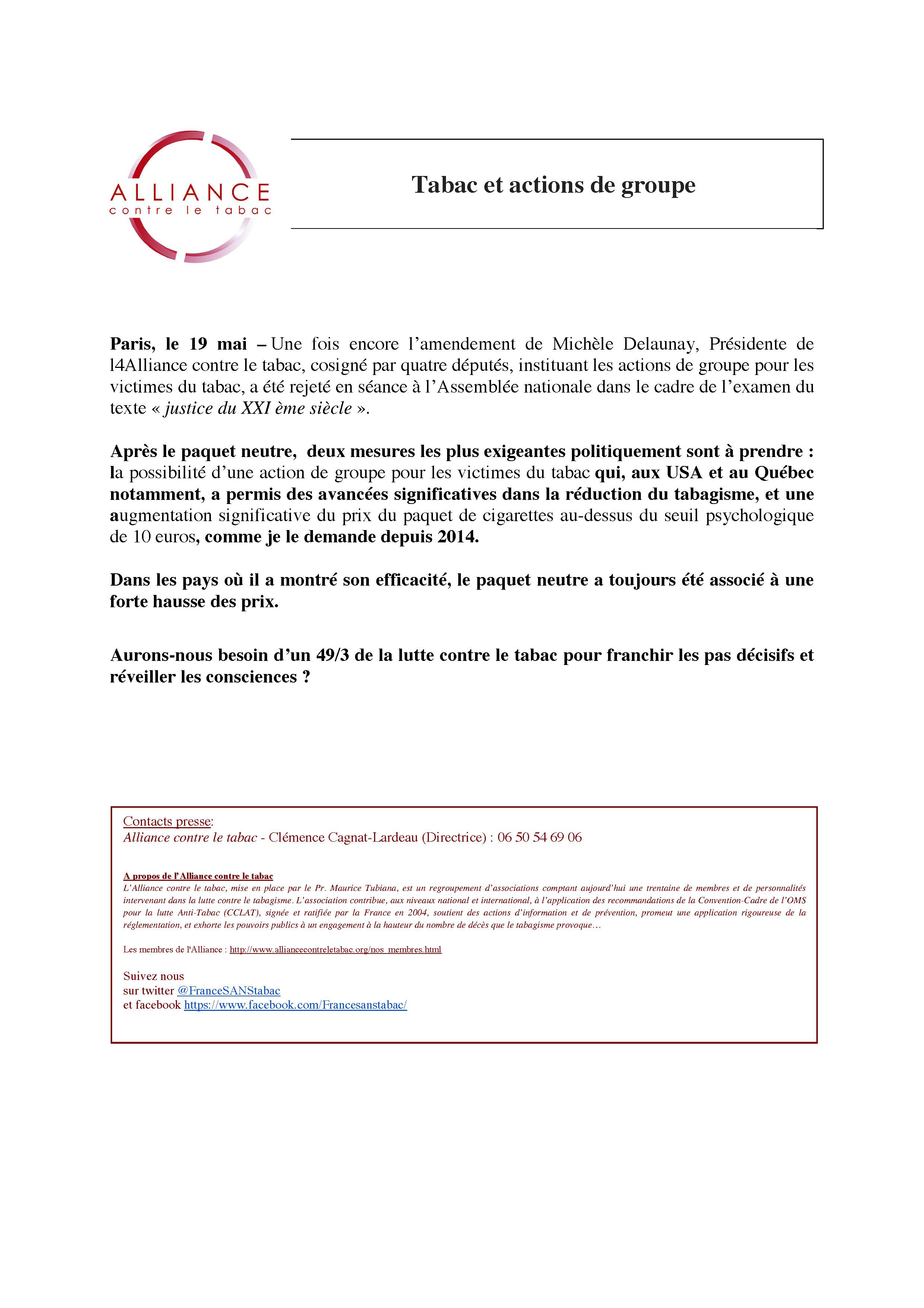 Alliance-CP_Tabac-et-actions-de-groupe-19mai2016.jpg