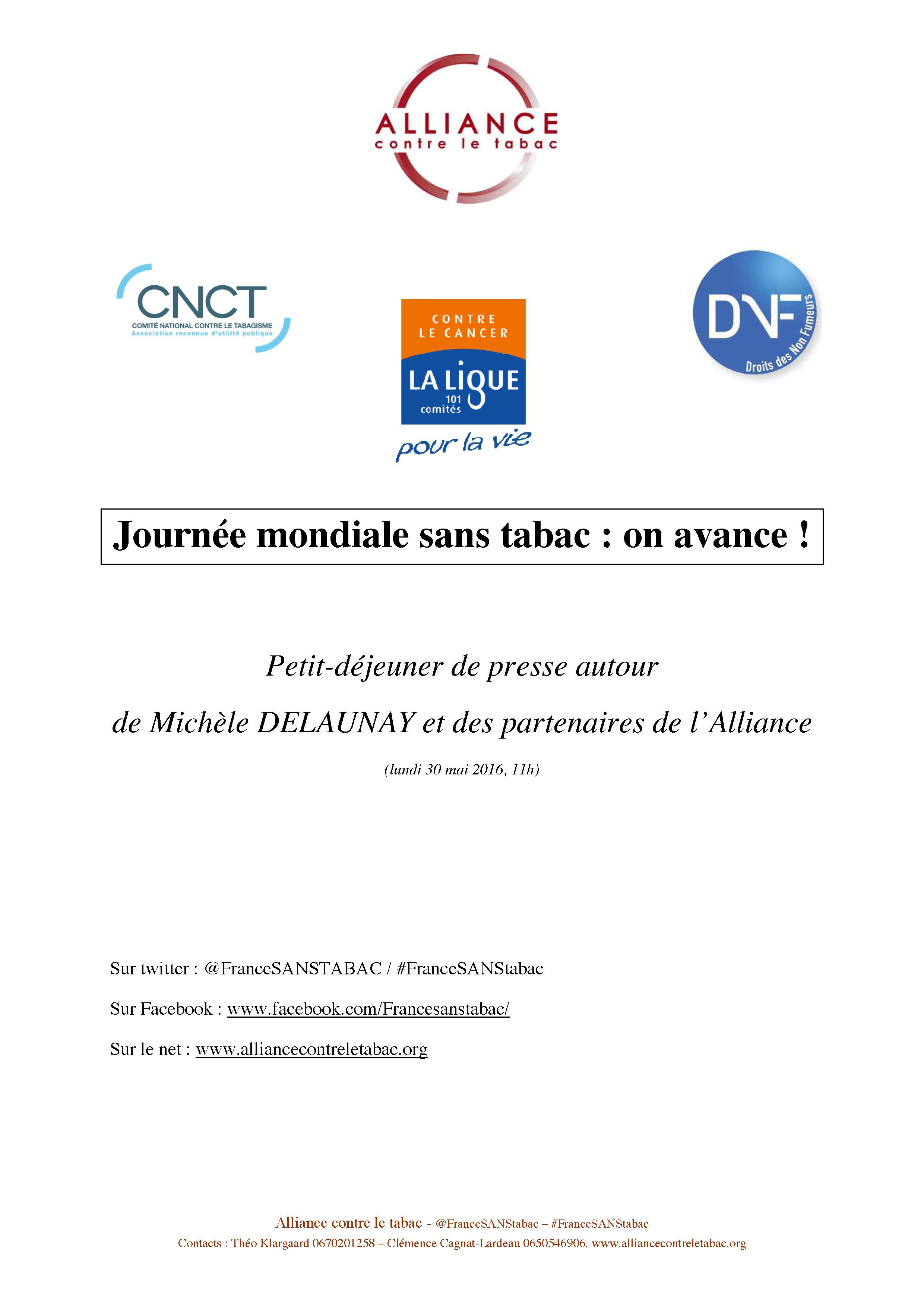 Alliance-DP_journee-mondiale-sans-tabac-avec-annexes-vf-30mai2016_Page_01.jpg