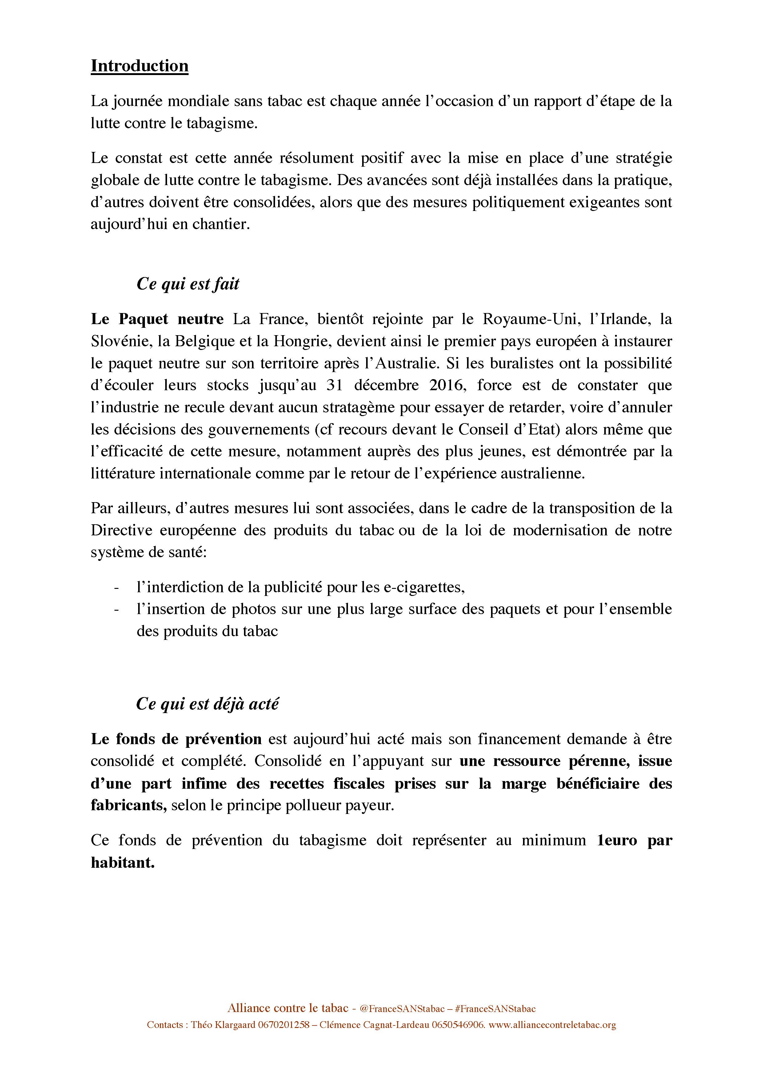 Alliance-DP_journee-mondiale-sans-tabac-avec-annexes-vf-30mai2016_Page_02.jpg