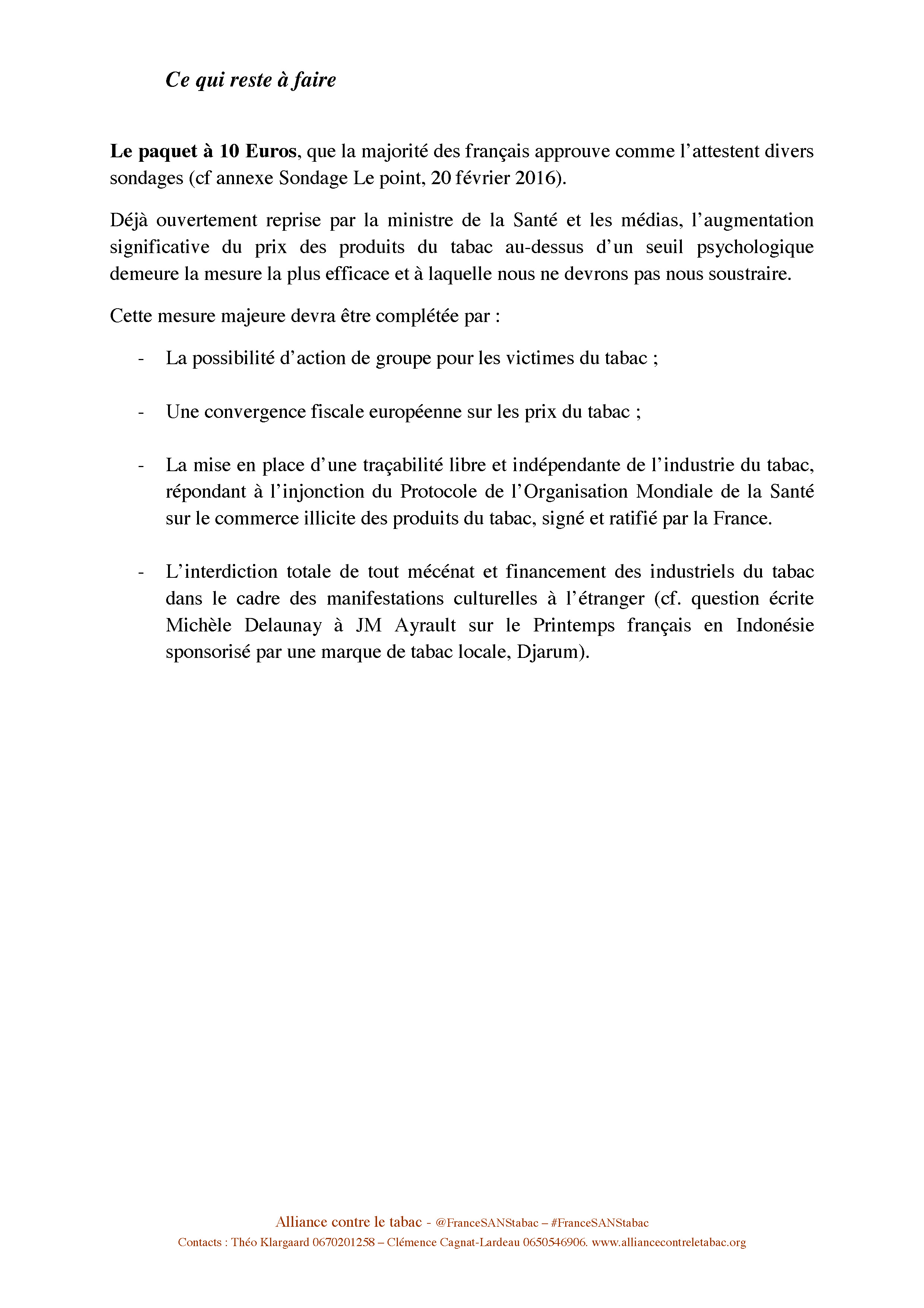 Alliance-DP_journee-mondiale-sans-tabac-avec-annexes-vf-30mai2016_Page_03.jpg