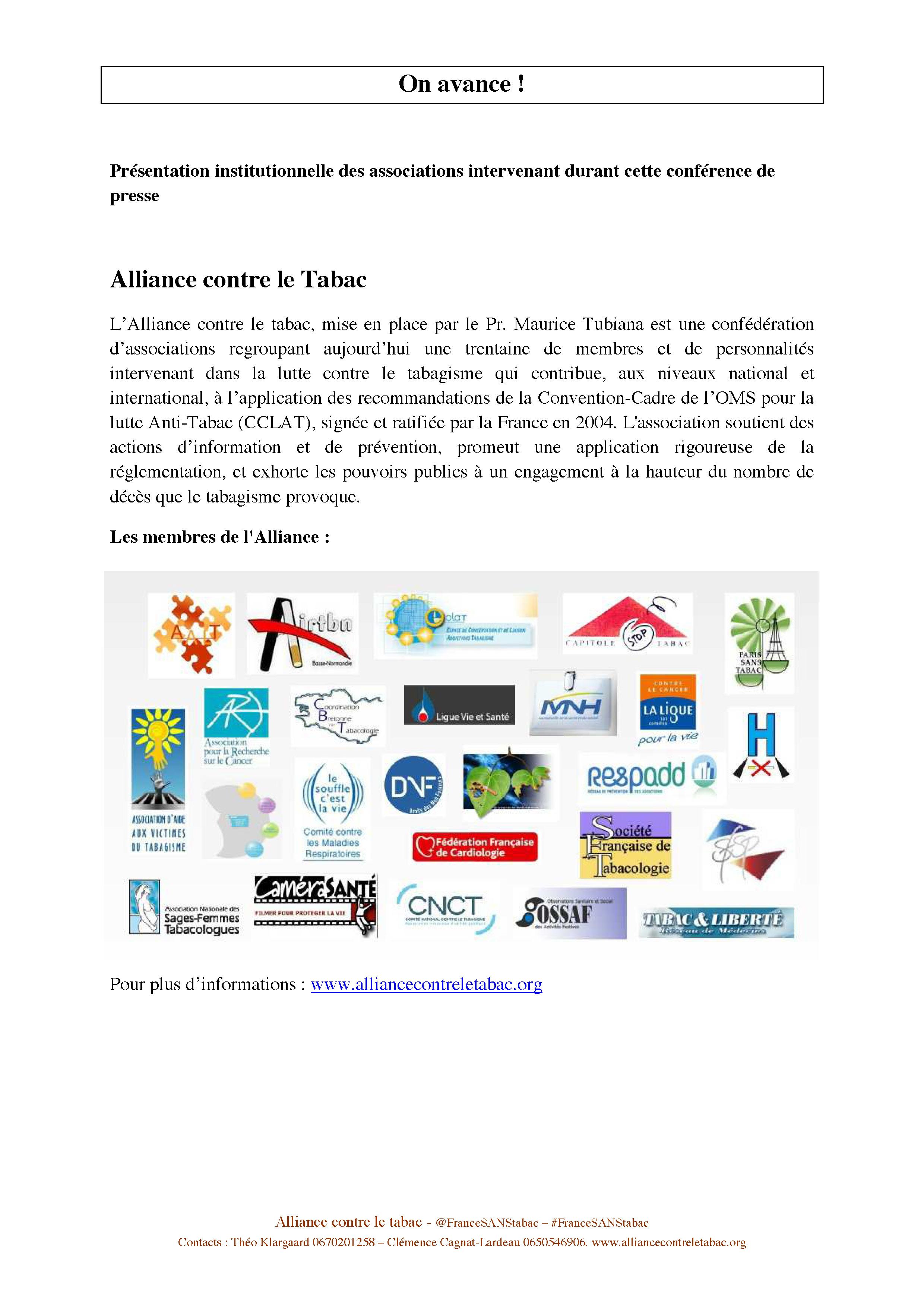 Alliance-DP_journee-mondiale-sans-tabac-avec-annexes-vf-30mai2016_Page_05.jpg