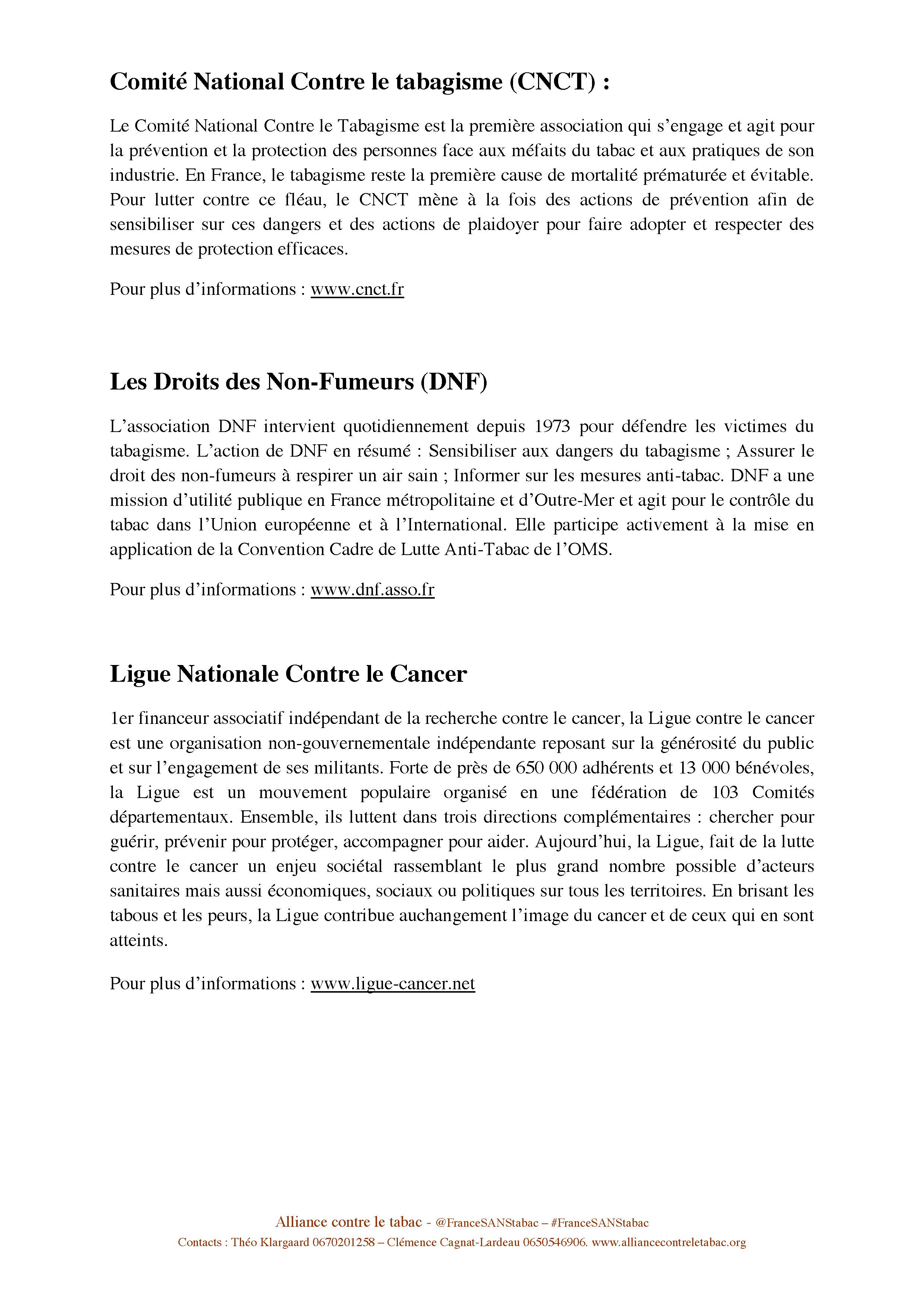 Alliance-DP_journee-mondiale-sans-tabac-avec-annexes-vf-30mai2016_Page_06.jpg