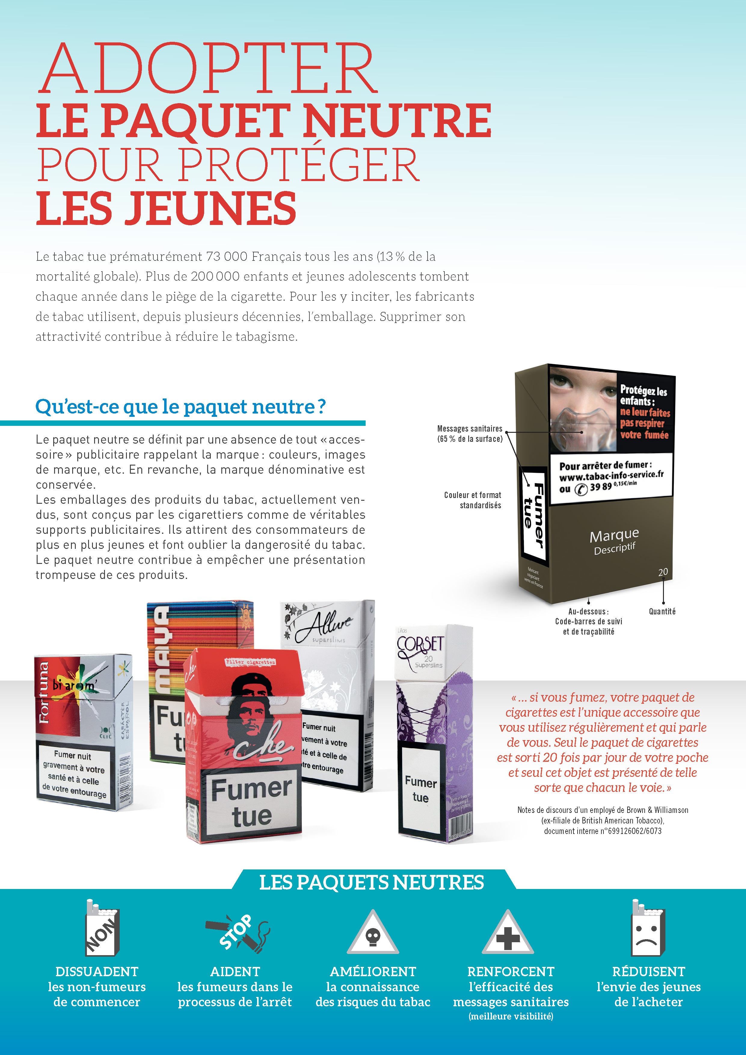 Alliance-DP_journee-mondiale-sans-tabac-avec-annexes-vf-30mai2016_Page_09.jpg