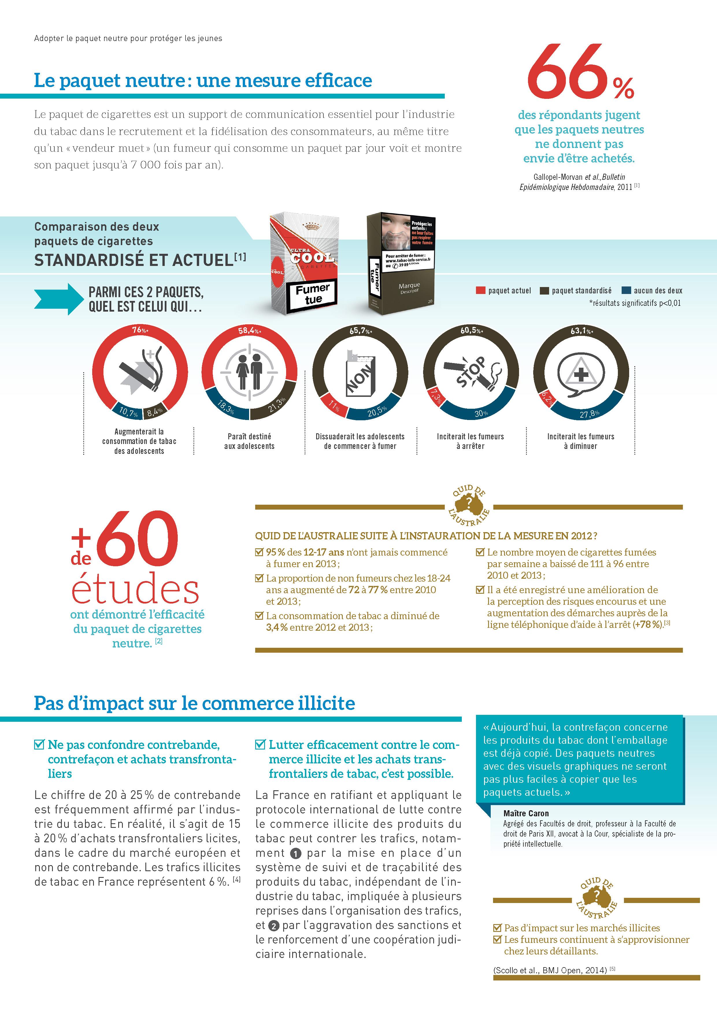 Alliance-DP_journee-mondiale-sans-tabac-avec-annexes-vf-30mai2016_Page_10.jpg