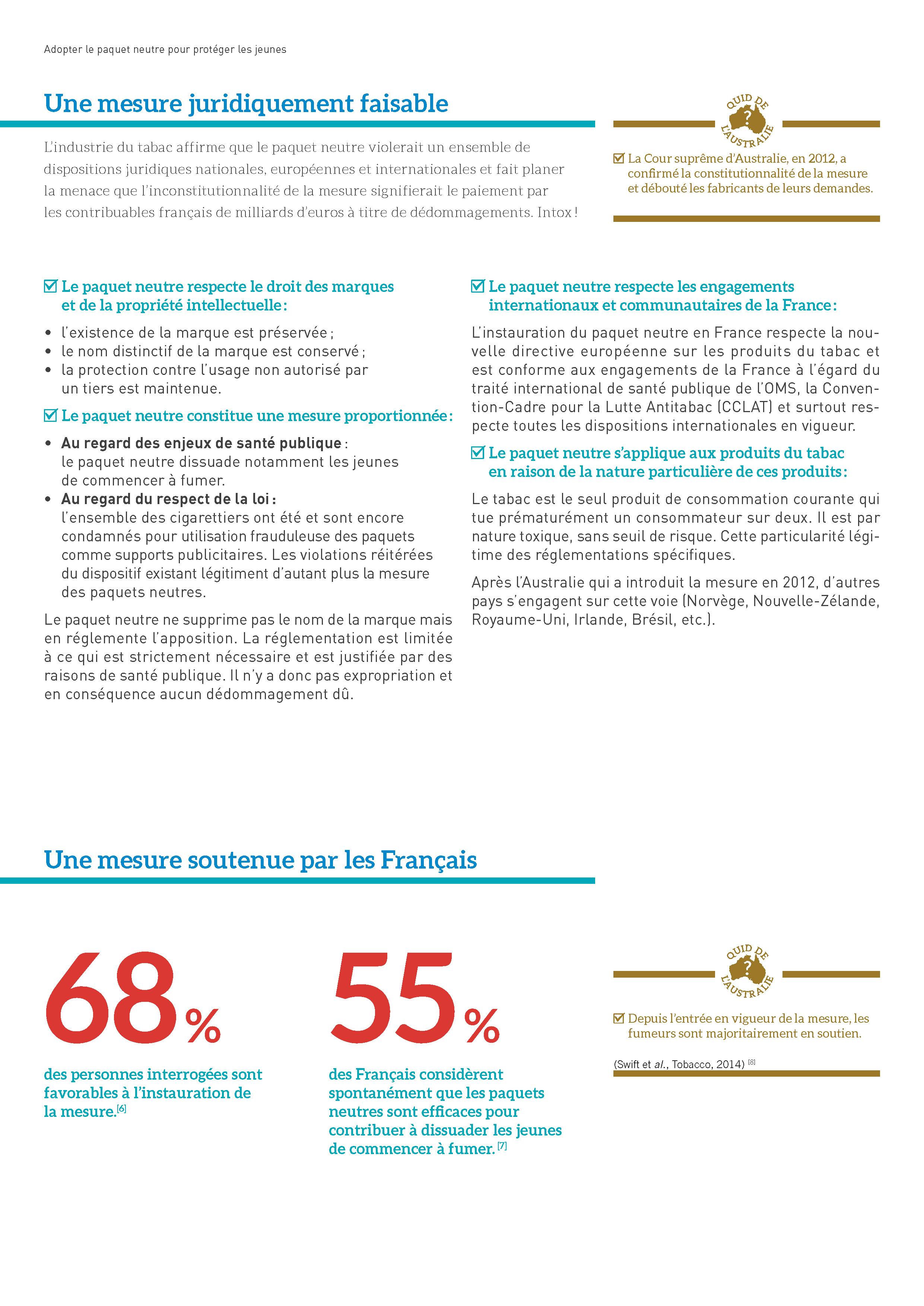 Alliance-DP_journee-mondiale-sans-tabac-avec-annexes-vf-30mai2016_Page_11.jpg