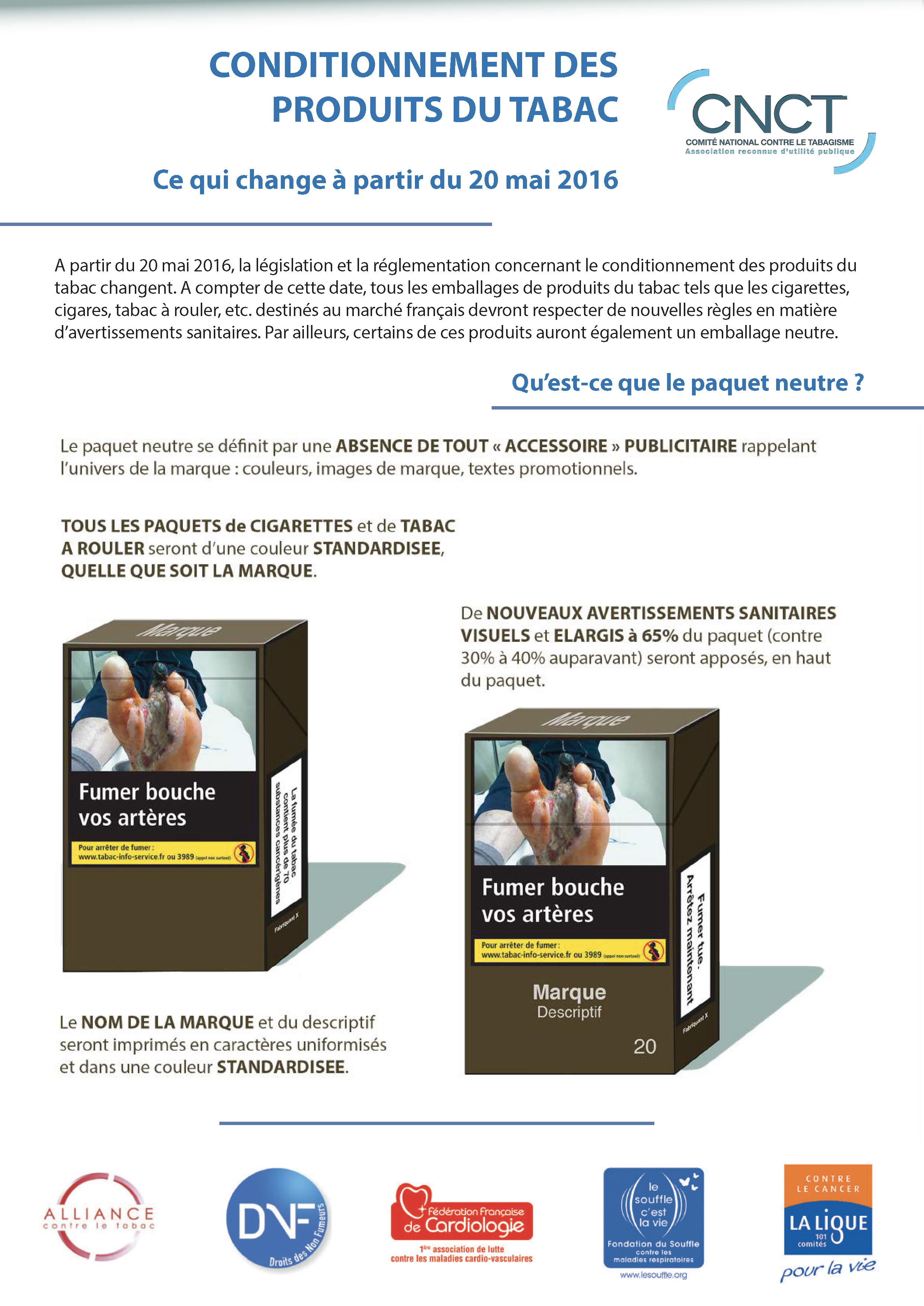 Alliance-DP_journee-mondiale-sans-tabac-avec-annexes-vf-30mai2016_Page_13.jpg