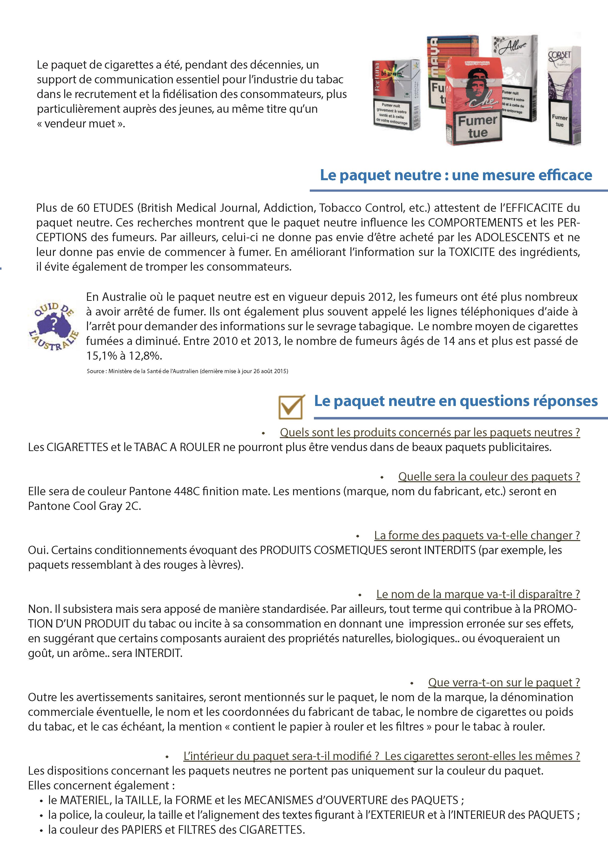 Alliance-DP_journee-mondiale-sans-tabac-avec-annexes-vf-30mai2016_Page_14.jpg