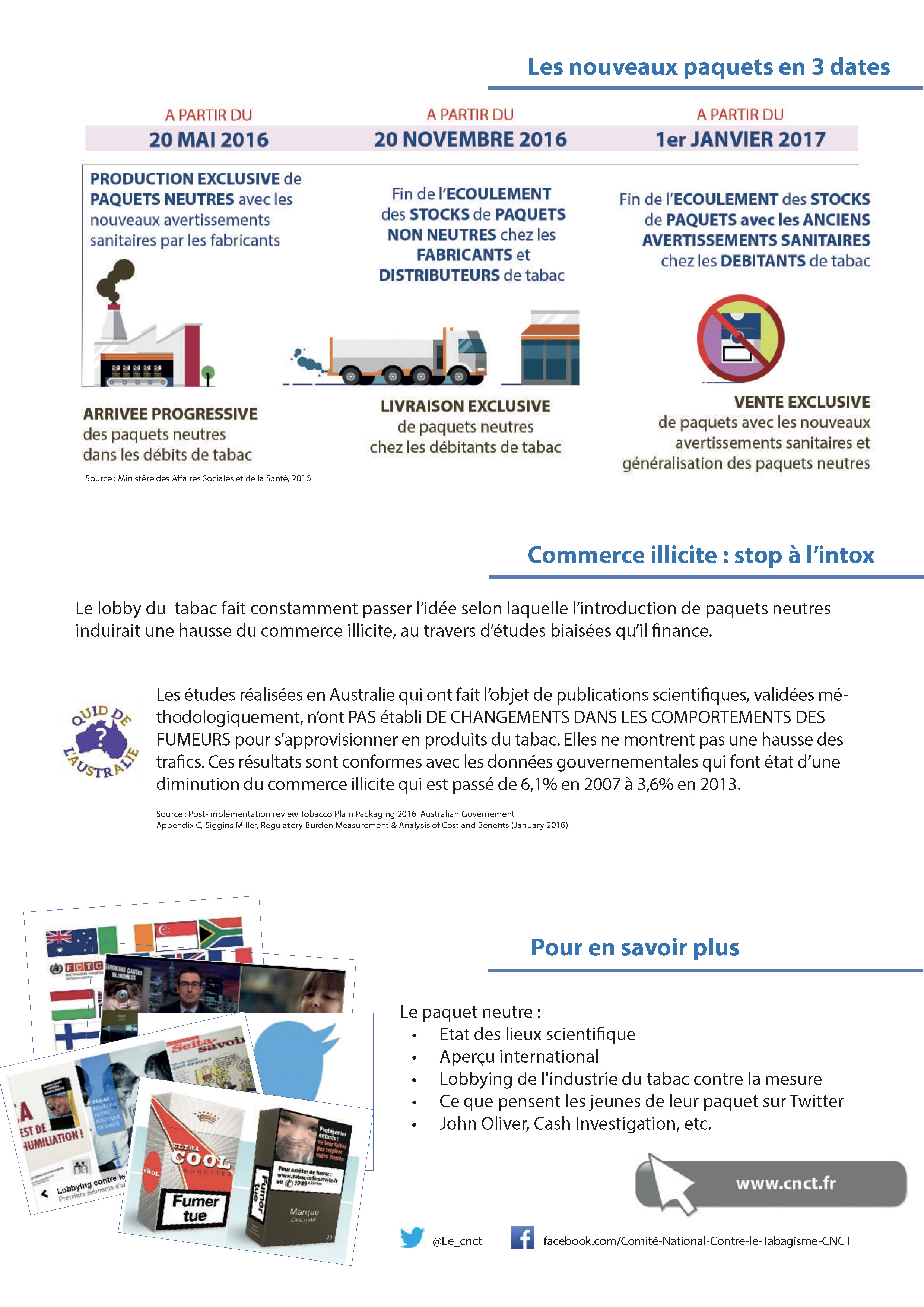 Alliance-DP_journee-mondiale-sans-tabac-avec-annexes-vf-30mai2016_Page_15.jpg