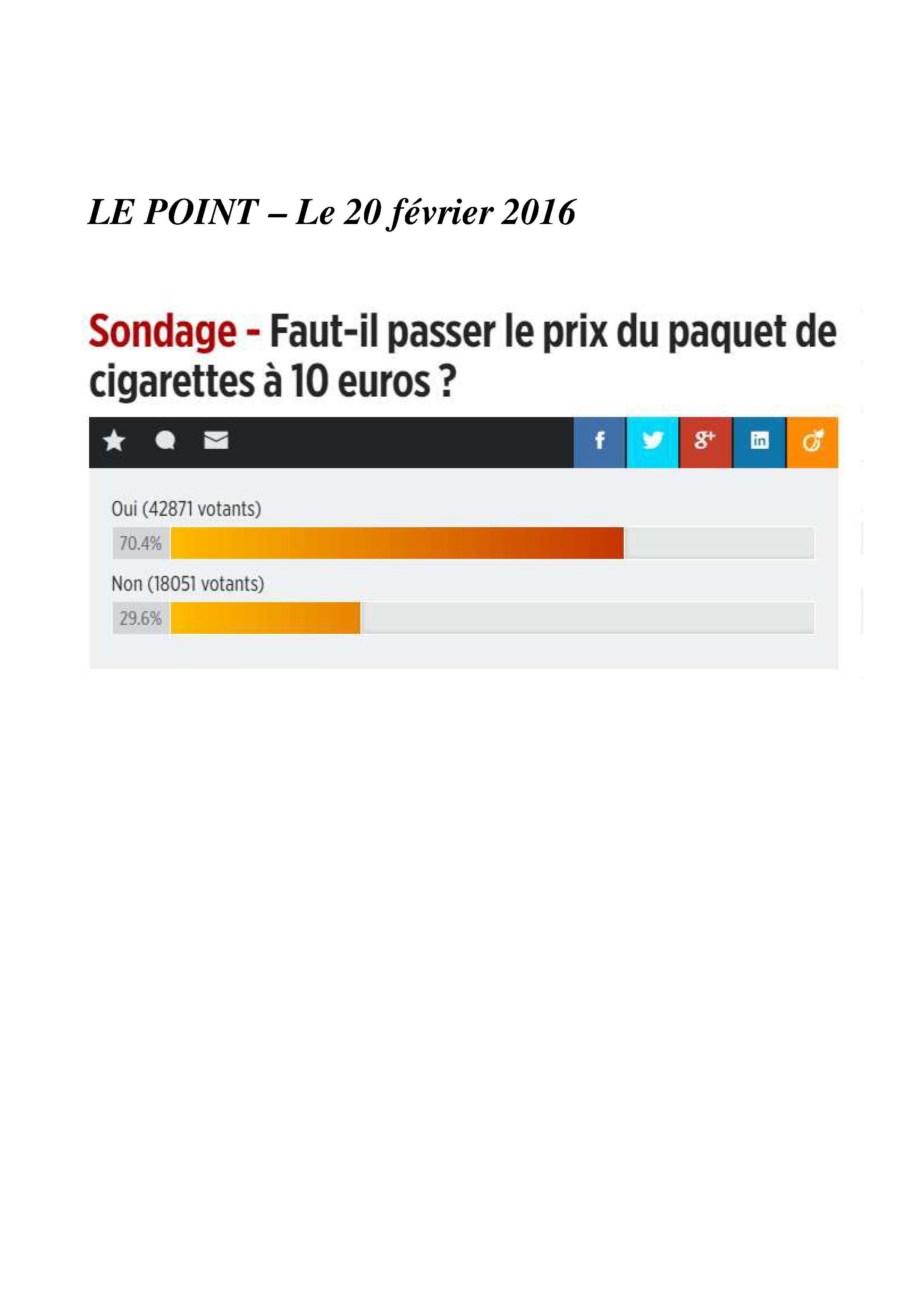 Alliance-DP_journee-mondiale-sans-tabac-avec-annexes-vf-30mai2016_Page_17.jpg