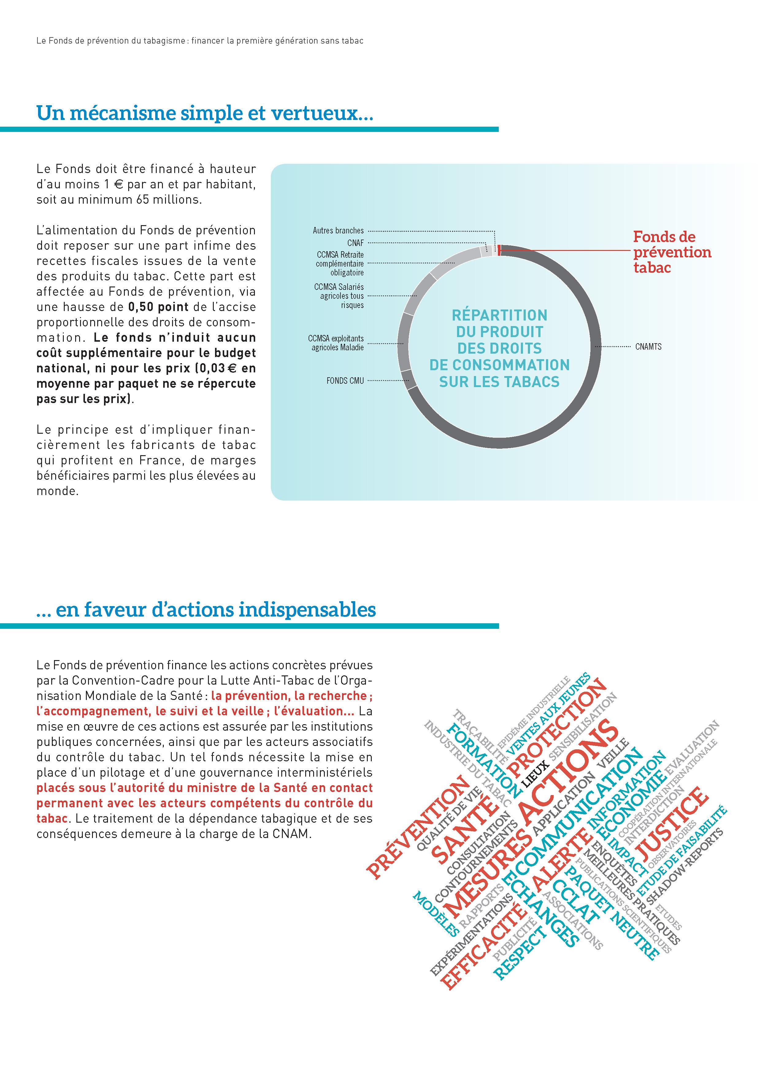 Alliance-DP_journee-mondiale-sans-tabac-avec-annexes-vf-30mai2016_Page_20.jpg