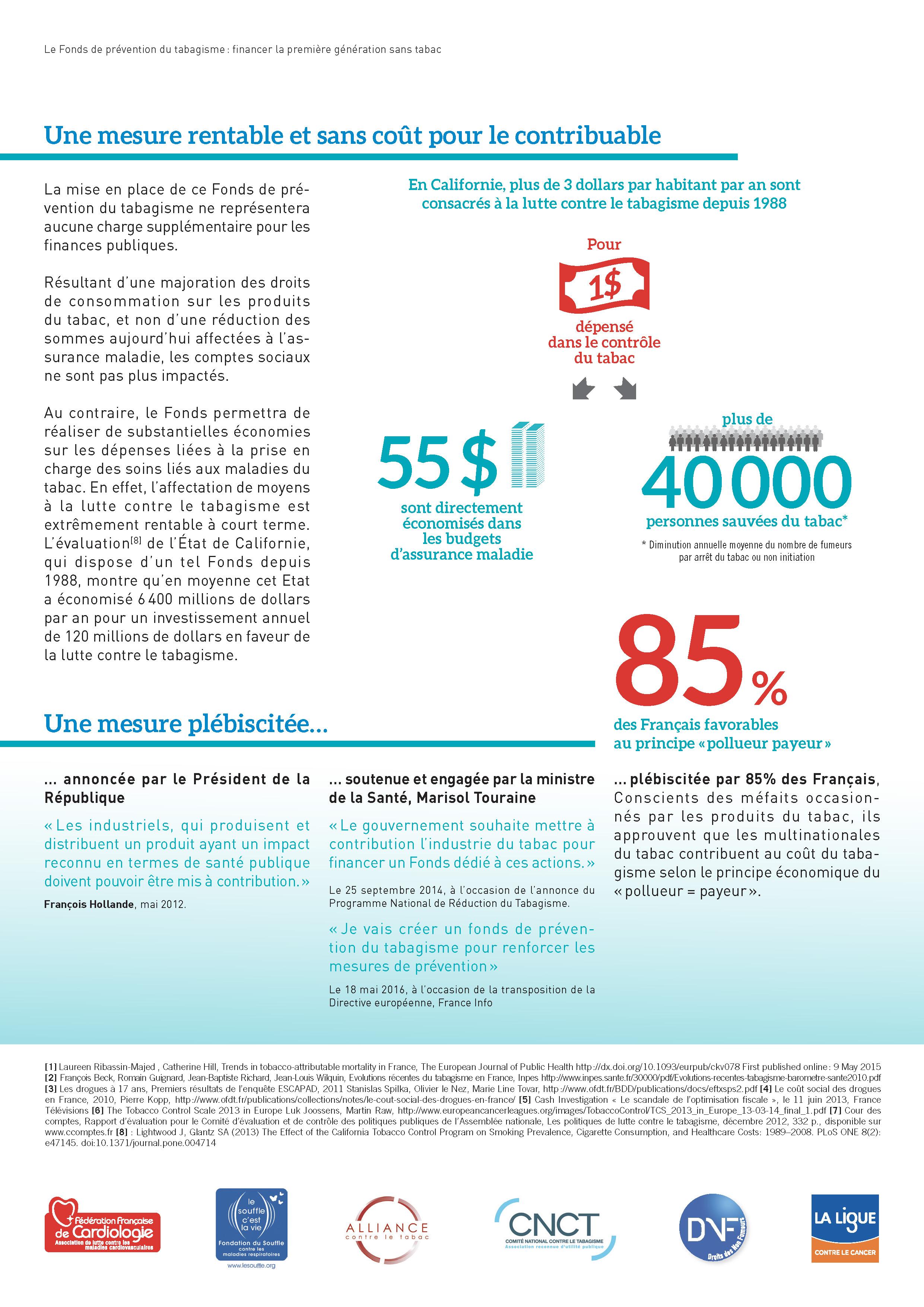Alliance-DP_journee-mondiale-sans-tabac-avec-annexes-vf-30mai2016_Page_21.jpg