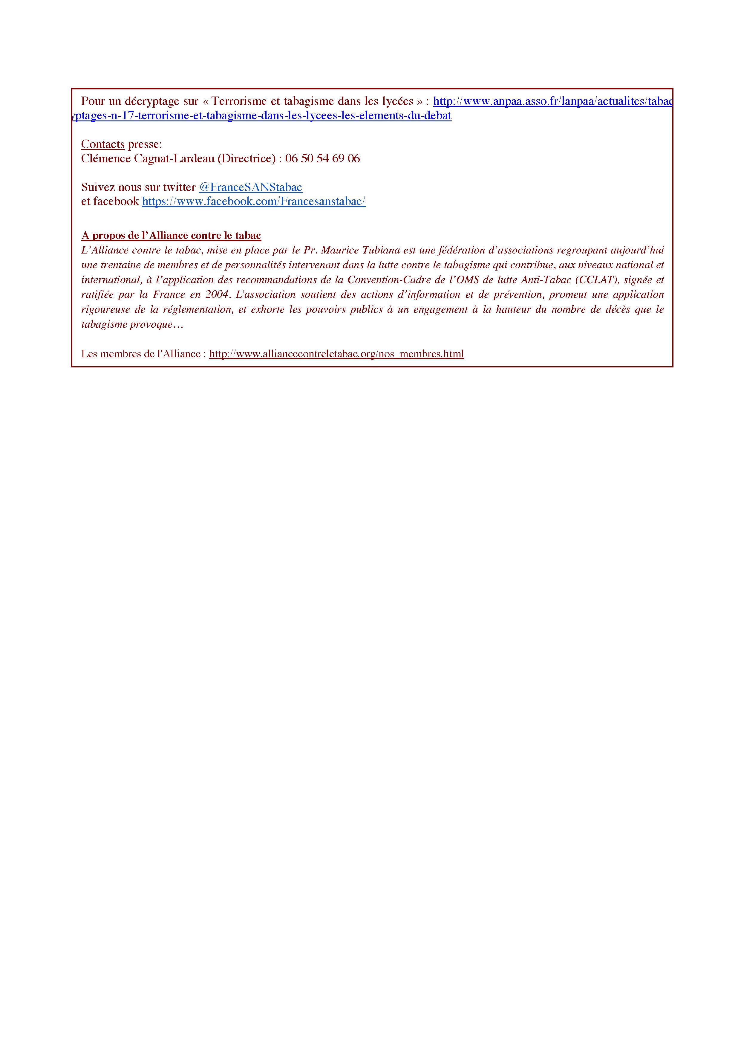 Alliance-CP_reinstallation-des-coins-fumeurs-declares-illegaux-dans-les-etablissements-scolaires-20sept2016_Page_2.jpg