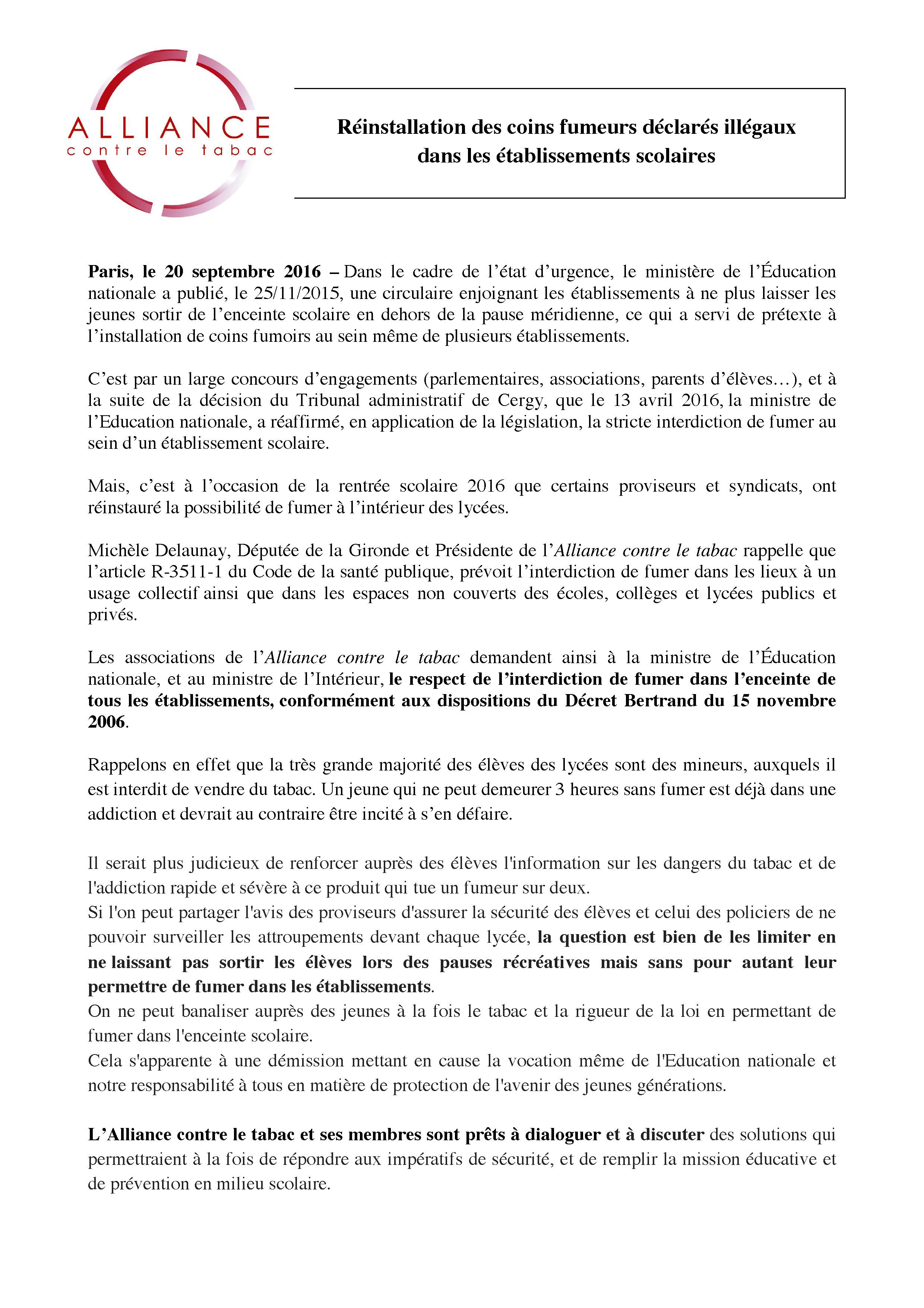 Alliance-CP_reinstallation-des-coins-fumeurs-declares-illegaux-dans-les-etablissements-scolaires-20sept2016_Page_1.jpg