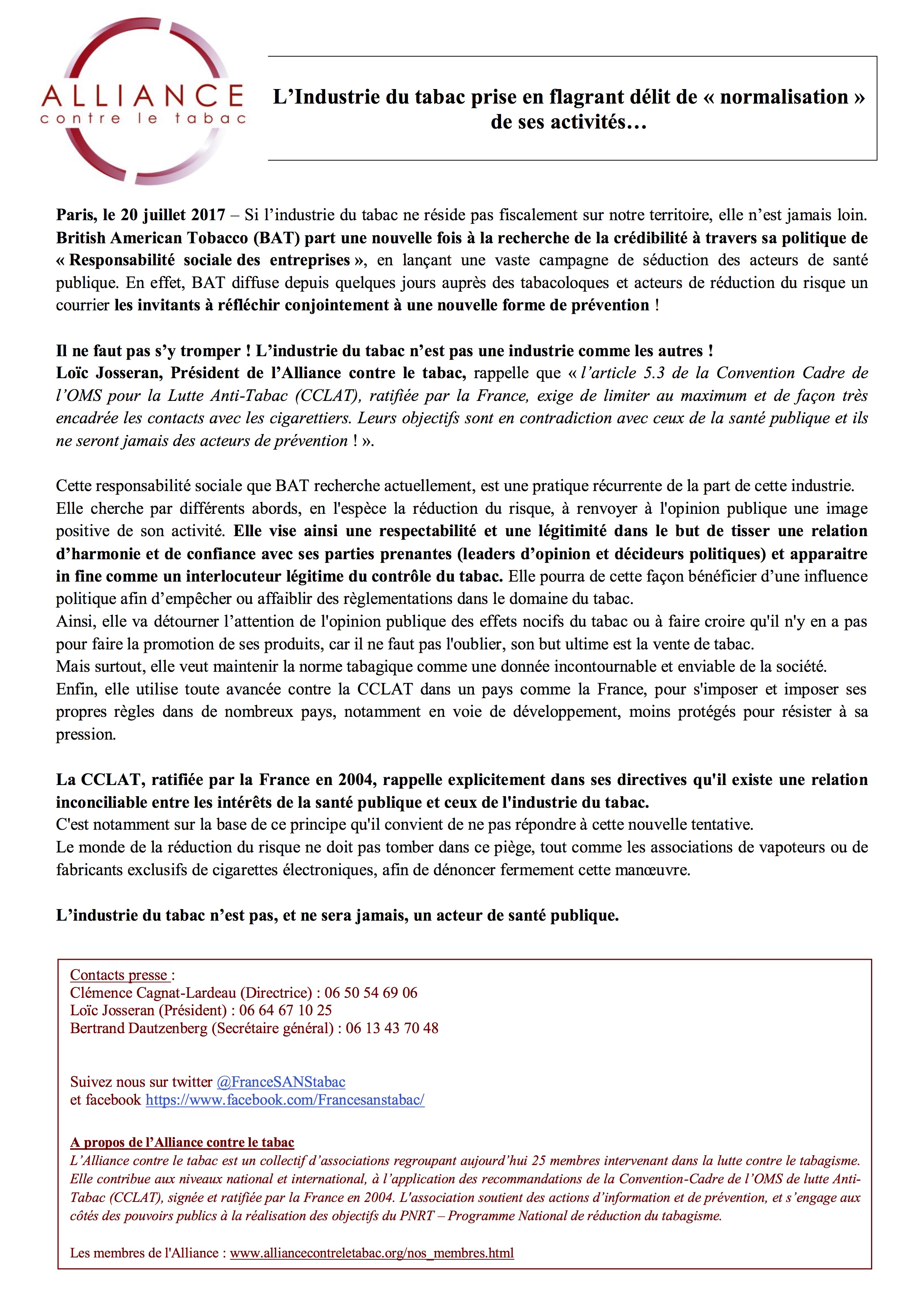 CP 20072017 - ACT - Stratégie de BAT.jpg