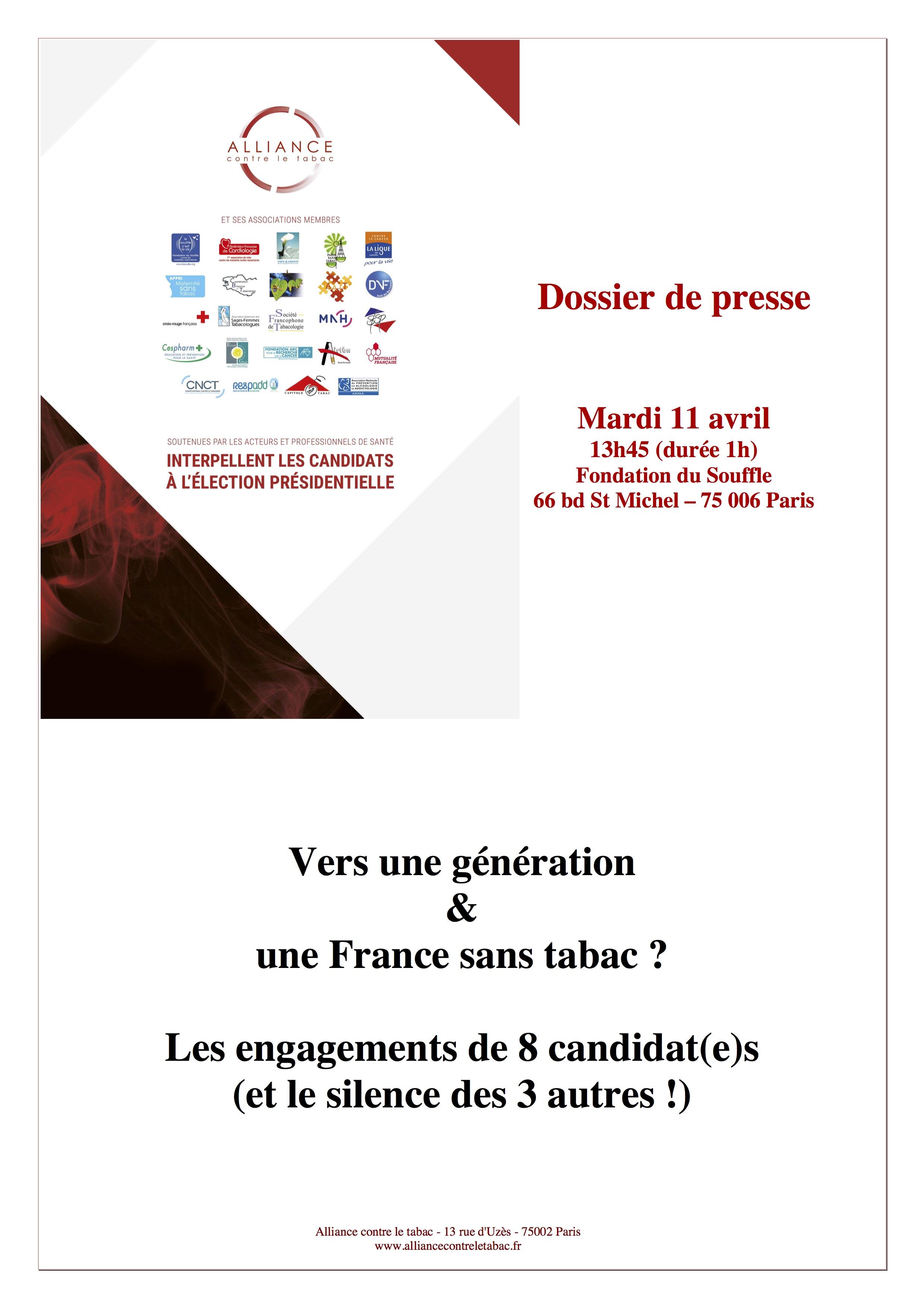 Alliance contre le tabac - DP - 11042017.jpg