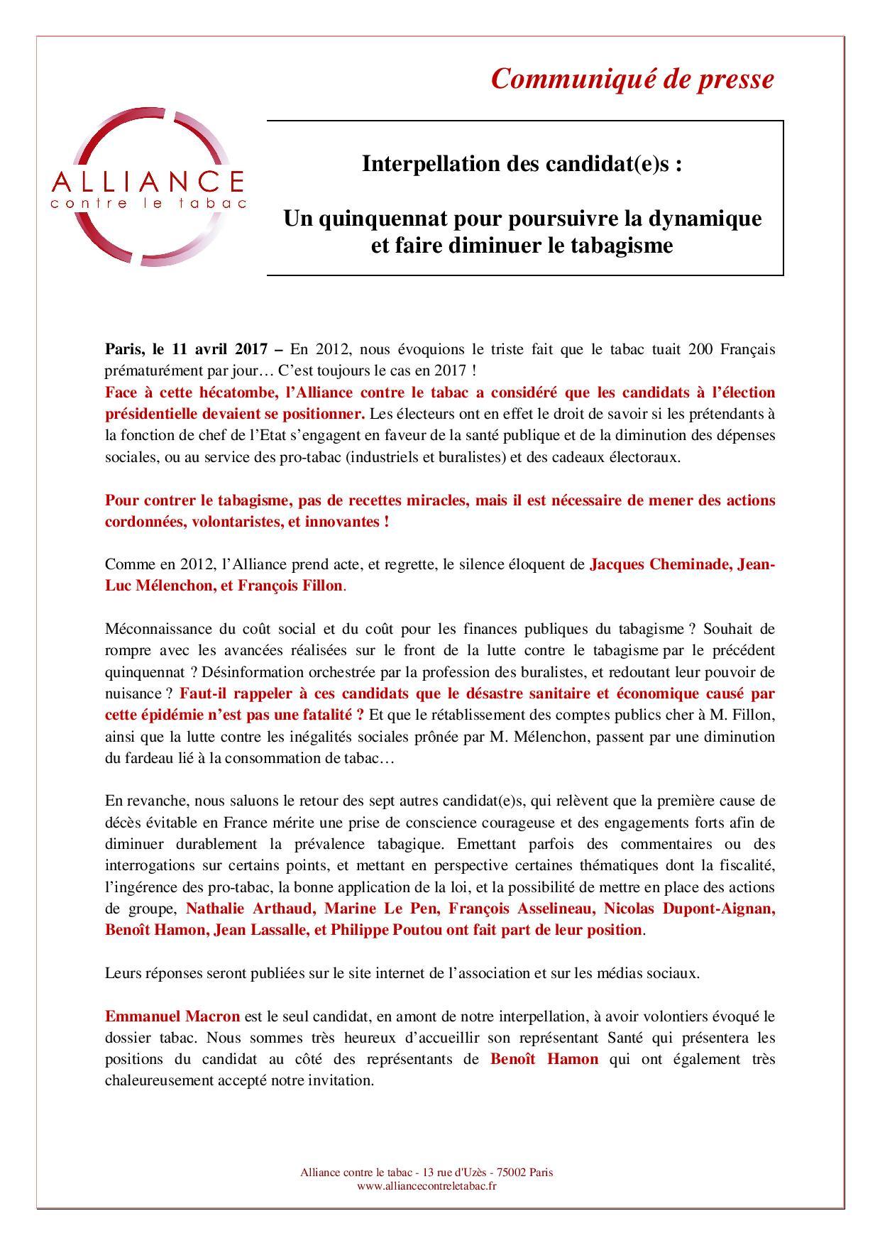 Alliance contre le tabac - DP - 11042017-page-002.jpg