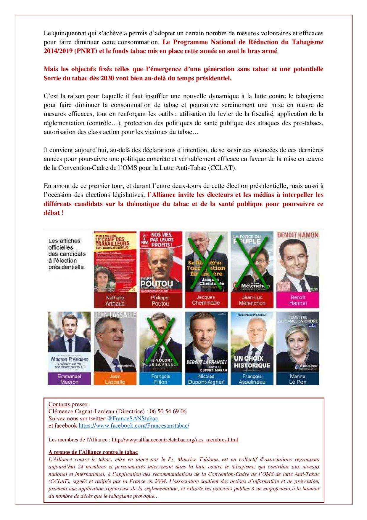Alliance contre le tabac - DP - 11042017-page-003.jpg