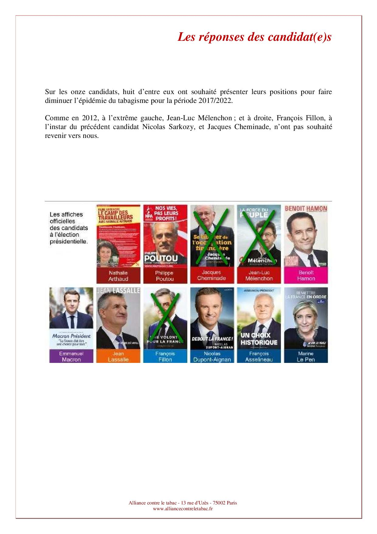 Alliance contre le tabac - DP - 11042017-page-004.jpg