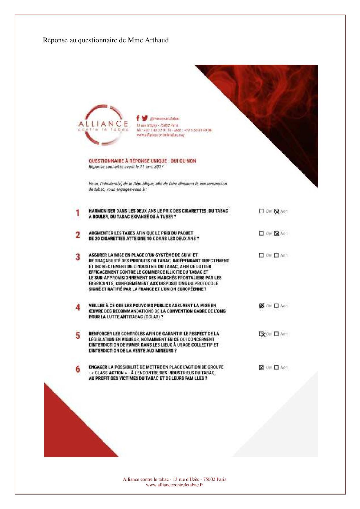 Alliance contre le tabac - DP - 11042017-page-010.jpg
