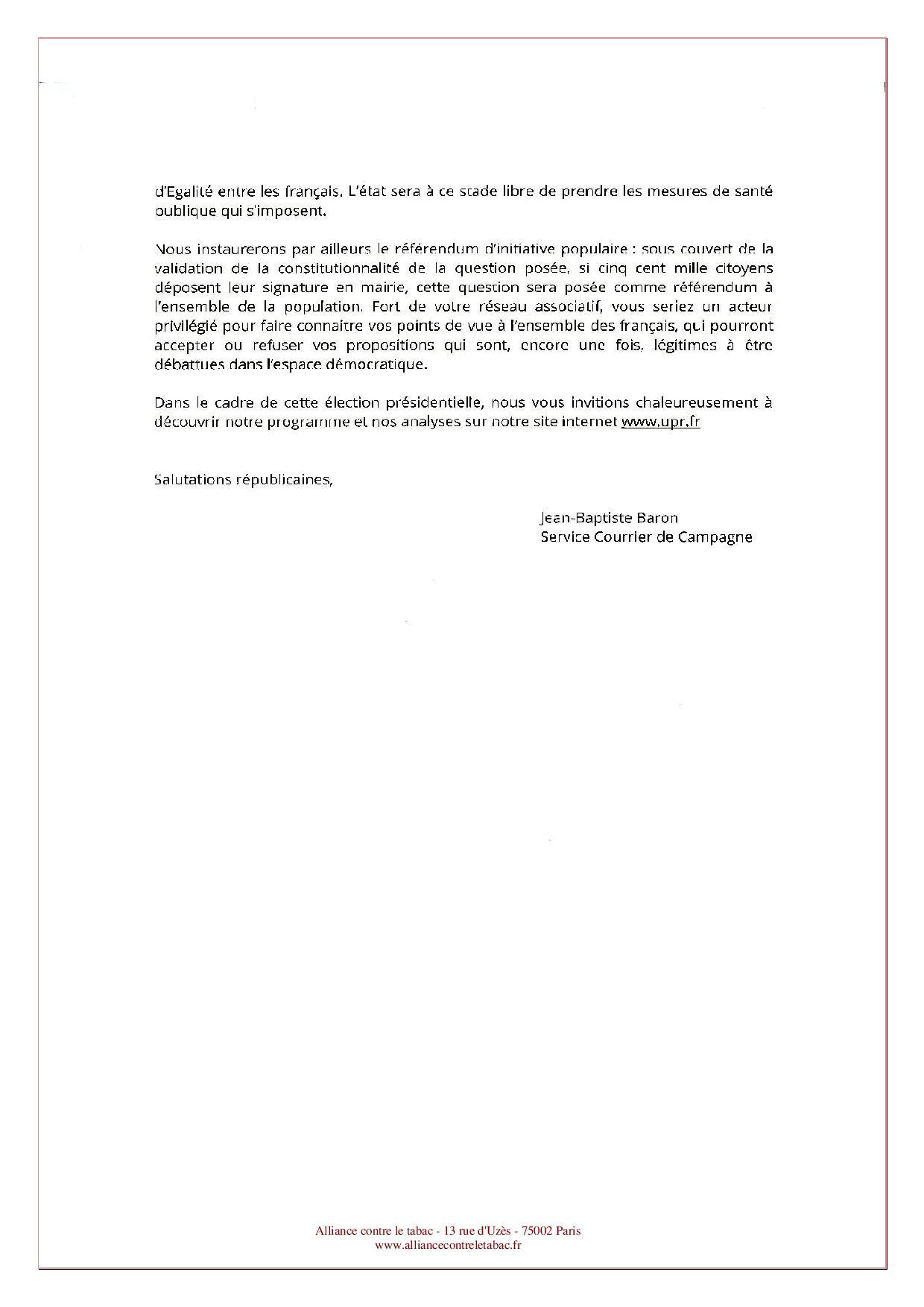 Alliance contre le tabac - DP - 11042017-page-012.jpg