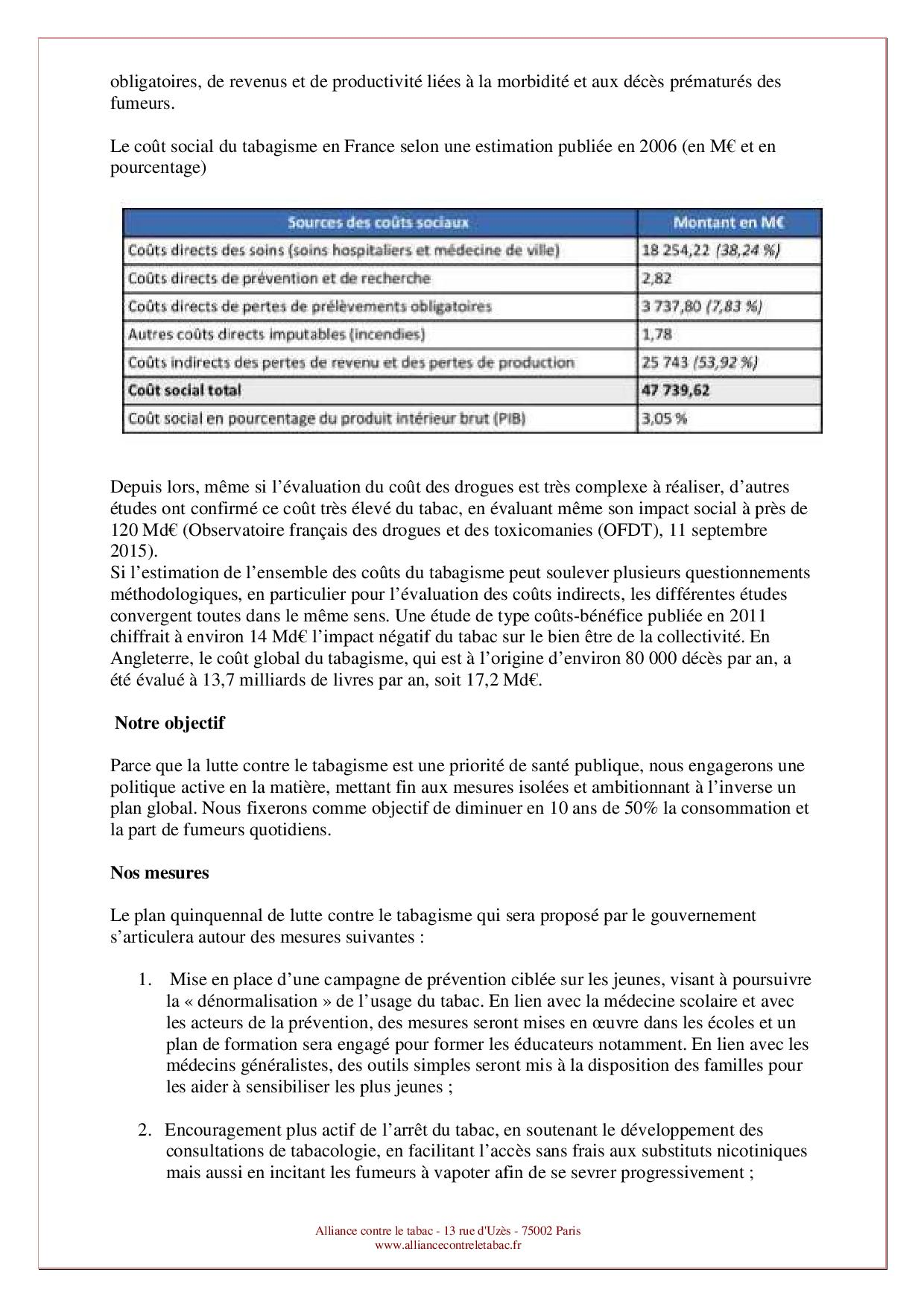 Alliance contre le tabac - DP - 11042017-page-014.jpg