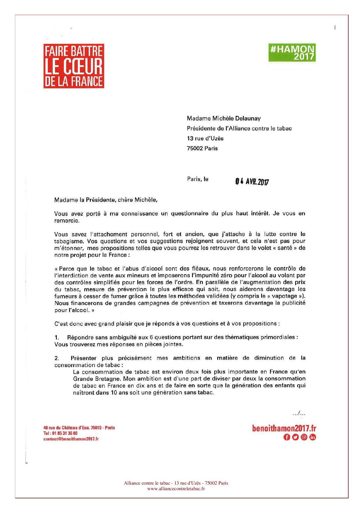 Alliance contre le tabac - DP - 11042017-page-016.jpg