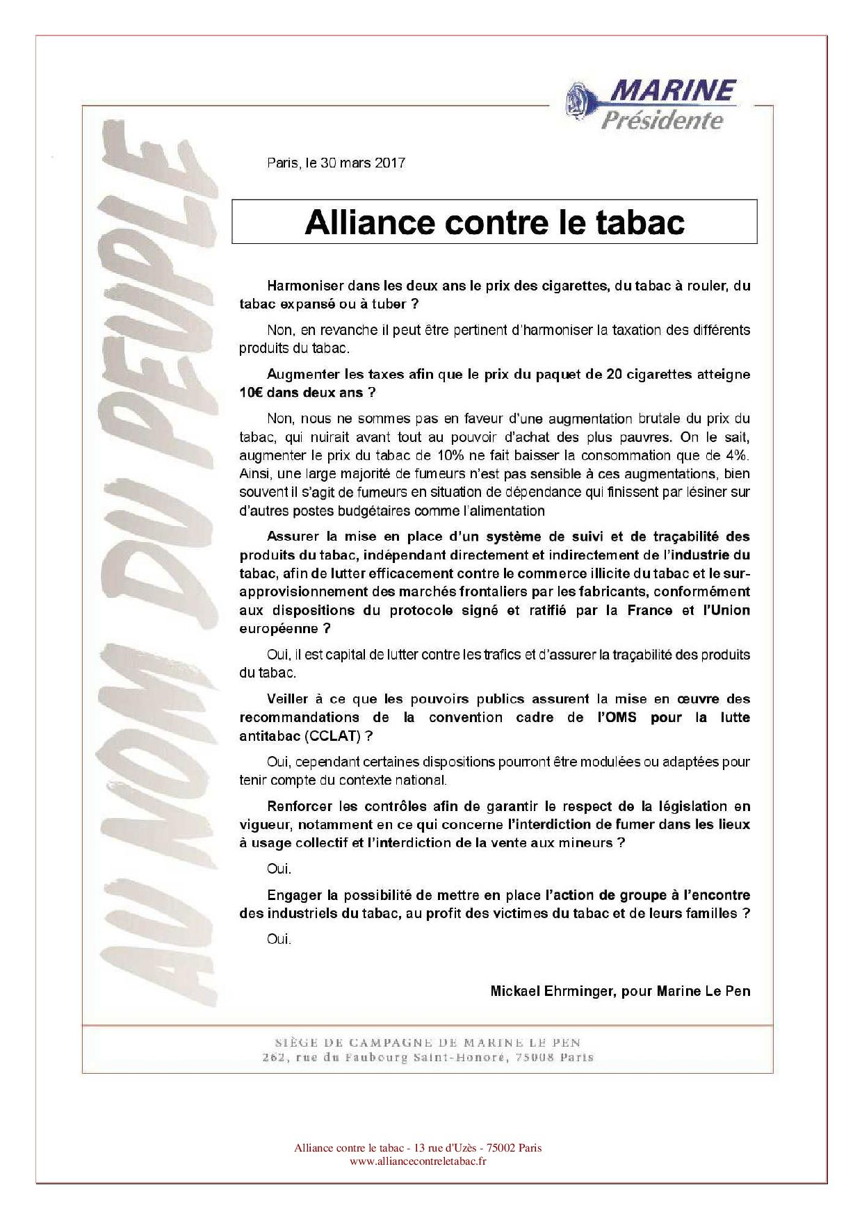 Alliance contre le tabac - DP - 11042017-page-020.jpg